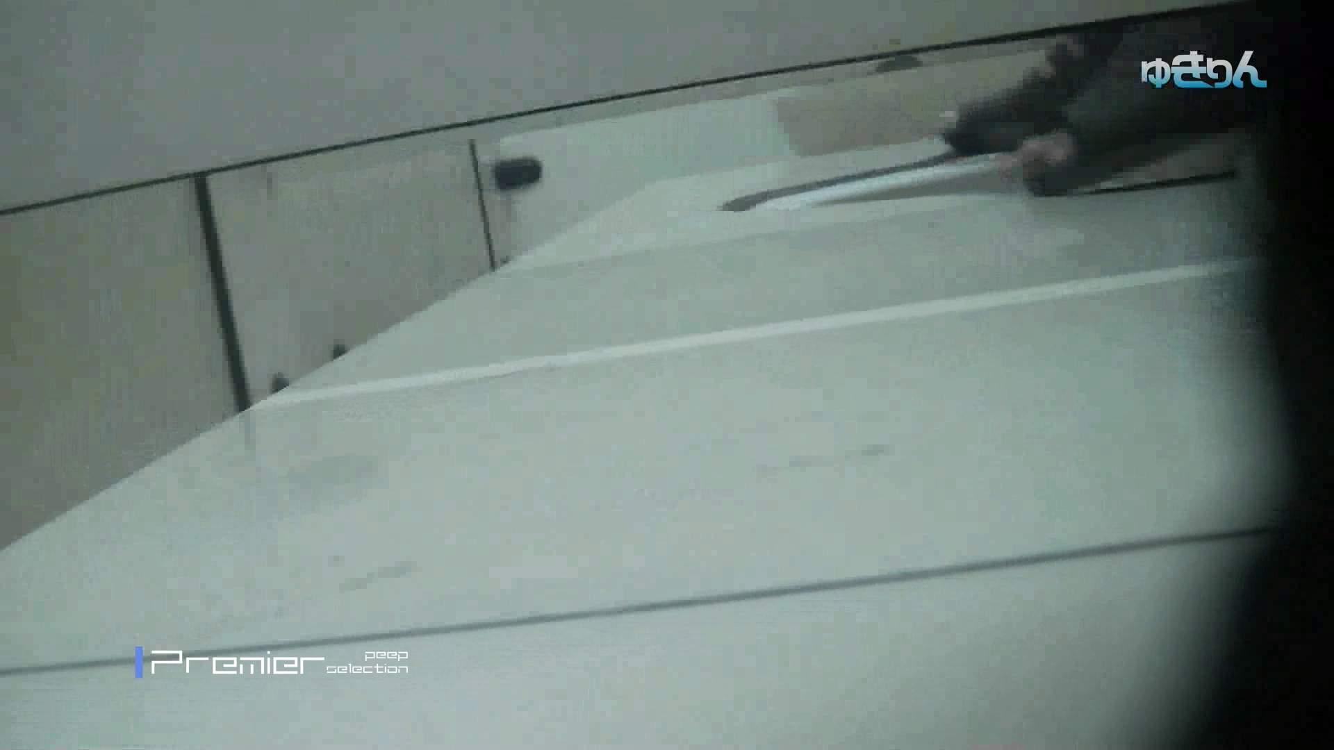 なかなか見られないアングルをフルハイビジョンで!!【新世界の射窓からNo108】 美肌 ワレメ無修正動画無料 61画像 12