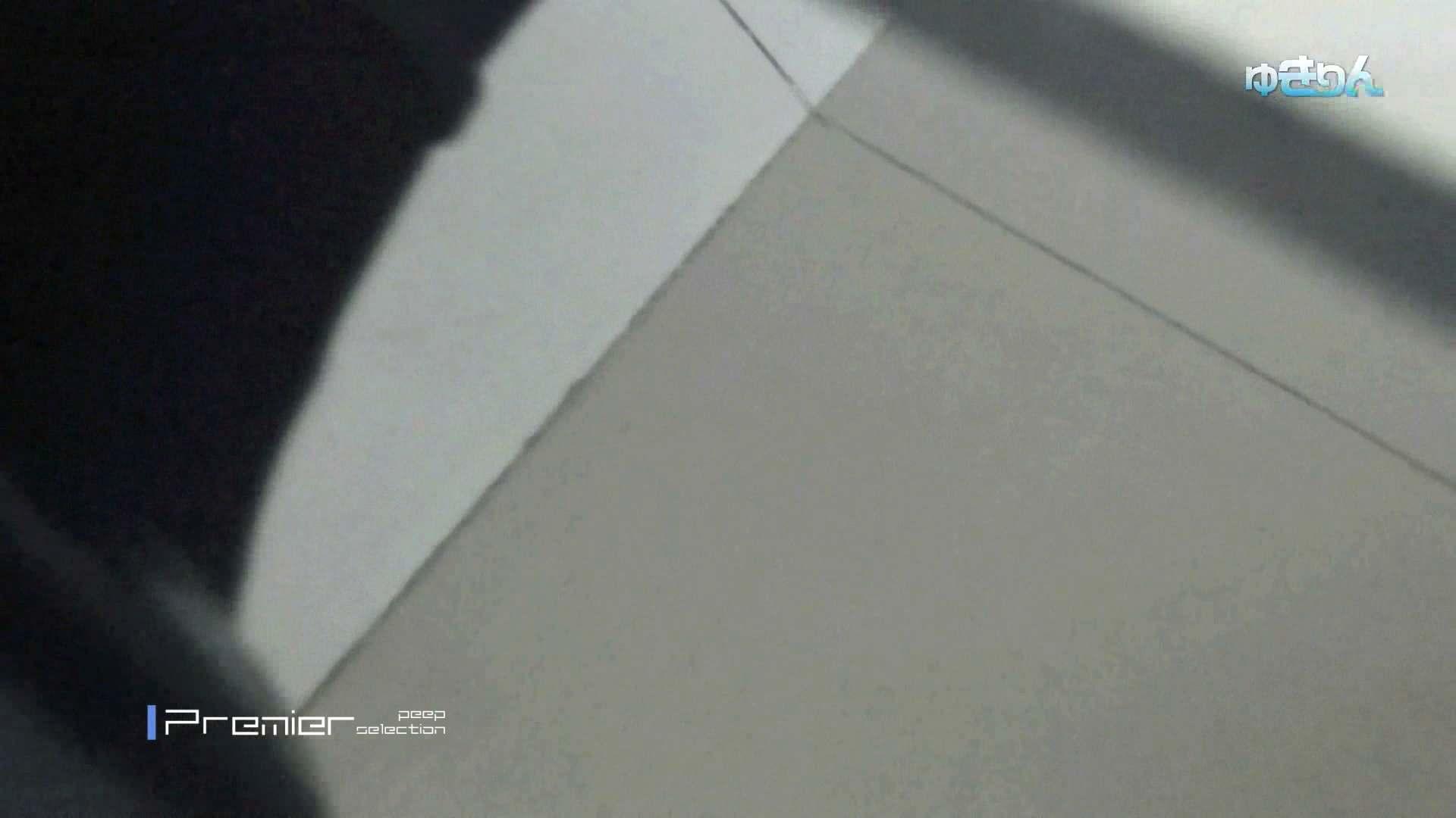 なかなか見られないアングルをフルハイビジョンで!!【新世界の射窓からNo108】 高画質 AV動画キャプチャ 61画像 30
