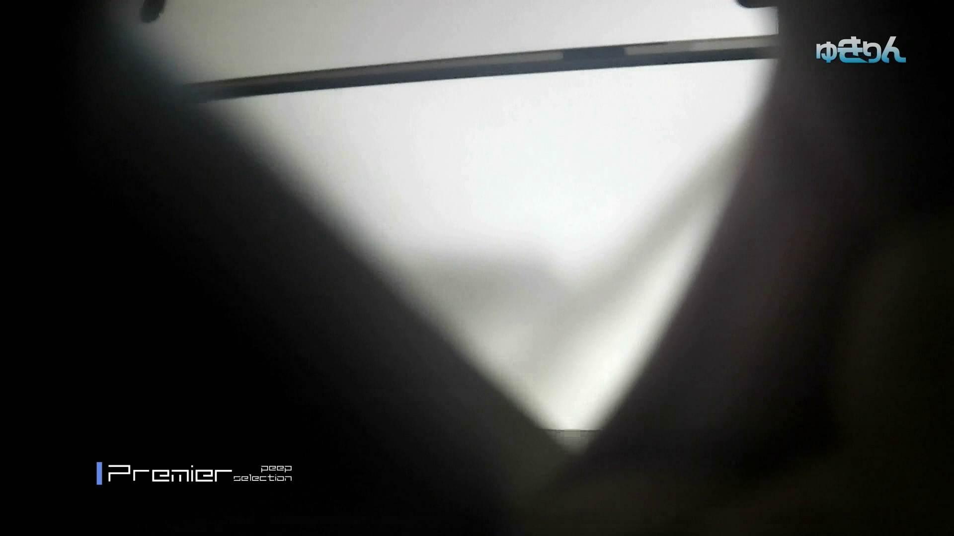 なかなか見られないアングルをフルハイビジョンで!!【新世界の射窓からNo108】 盛合せ ぱこり動画紹介 61画像 59
