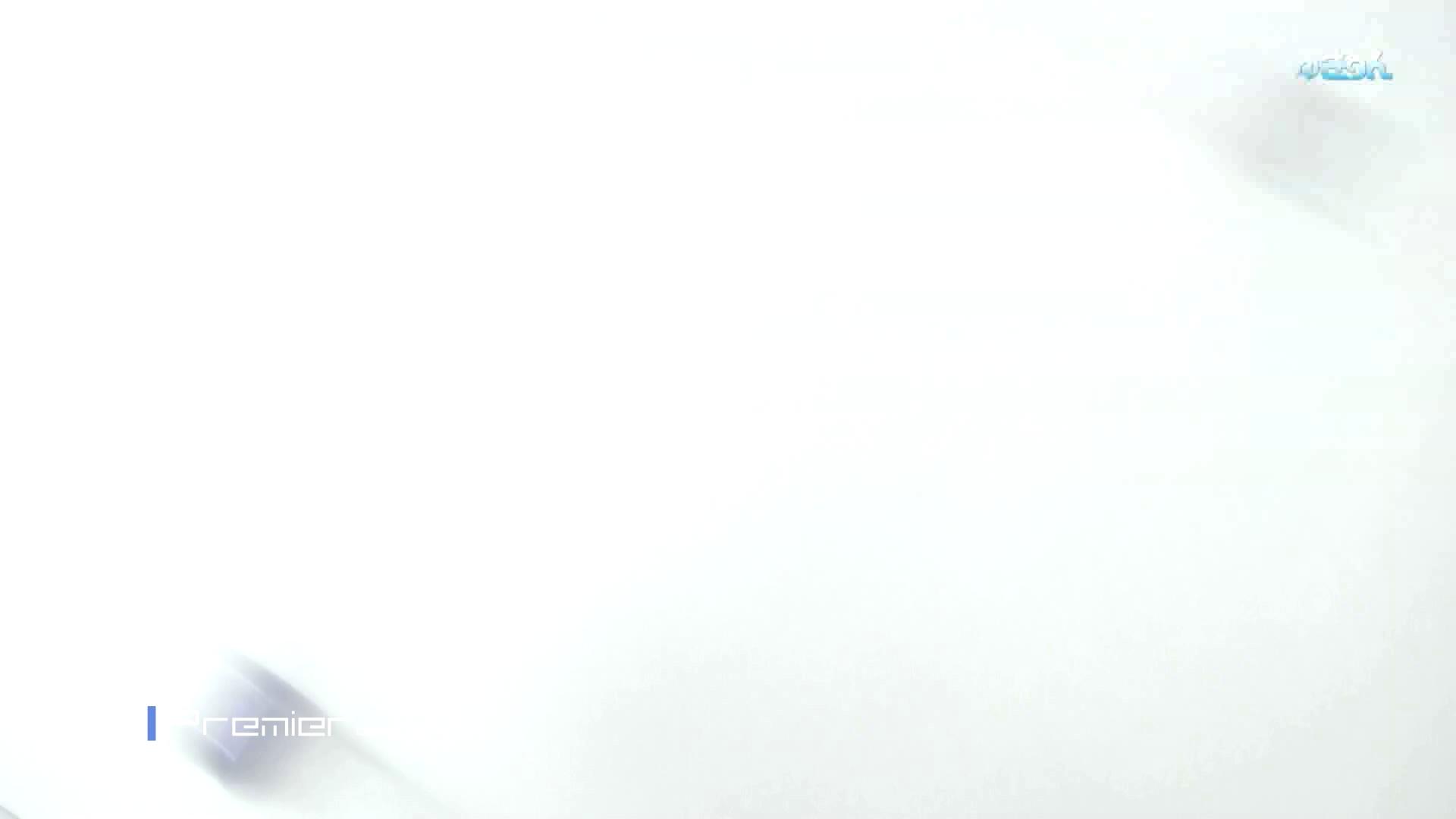 じっくりトイレ盗撮こんな角度からどうぞ!!FHD【新世界の射窓からNo109】 ギャル攻め オマンコ無修正動画無料 76画像 12