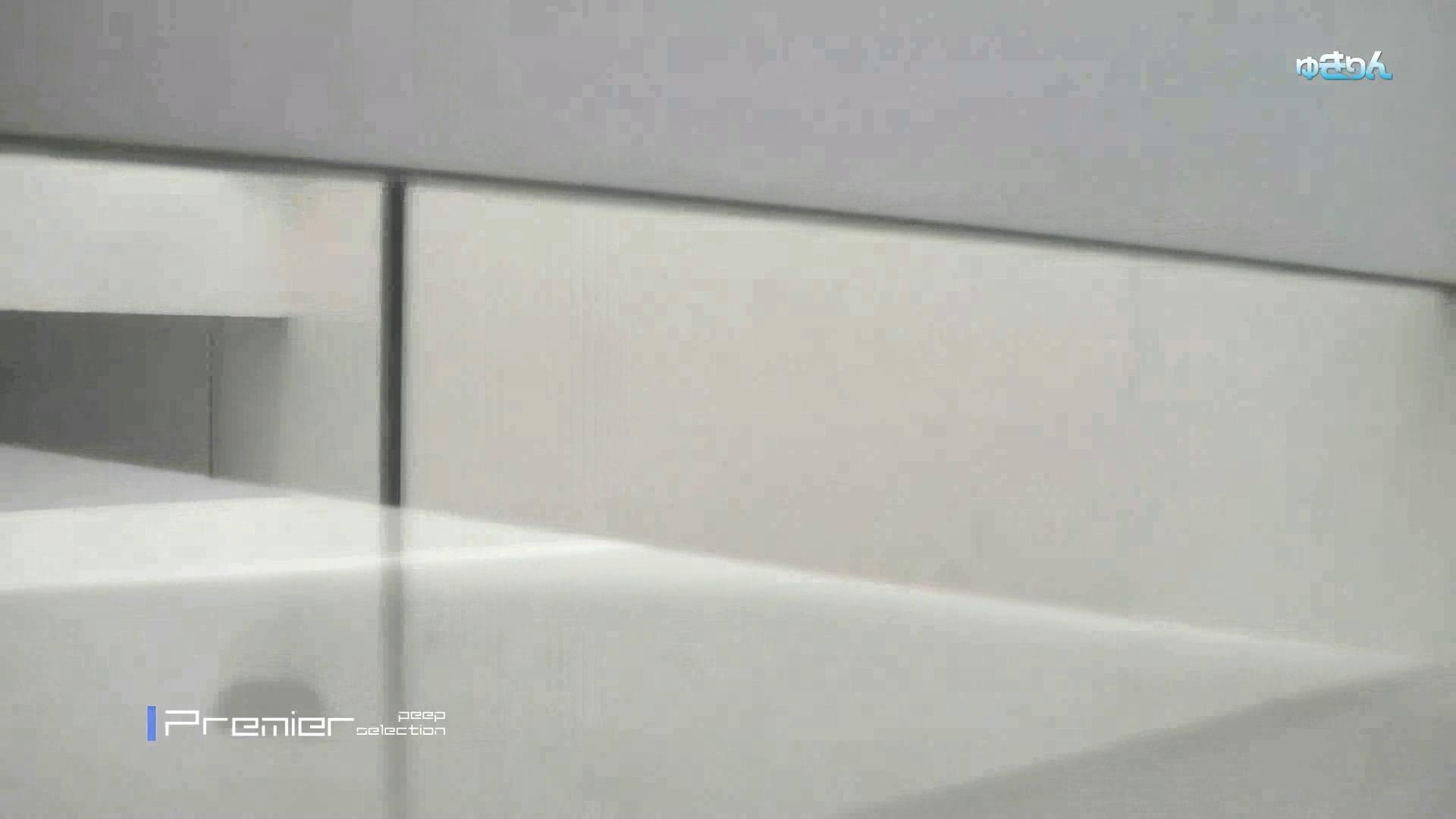 じっくりトイレ盗撮こんな角度からどうぞ!!FHD【新世界の射窓からNo109】 トイレのぞき  76画像 20