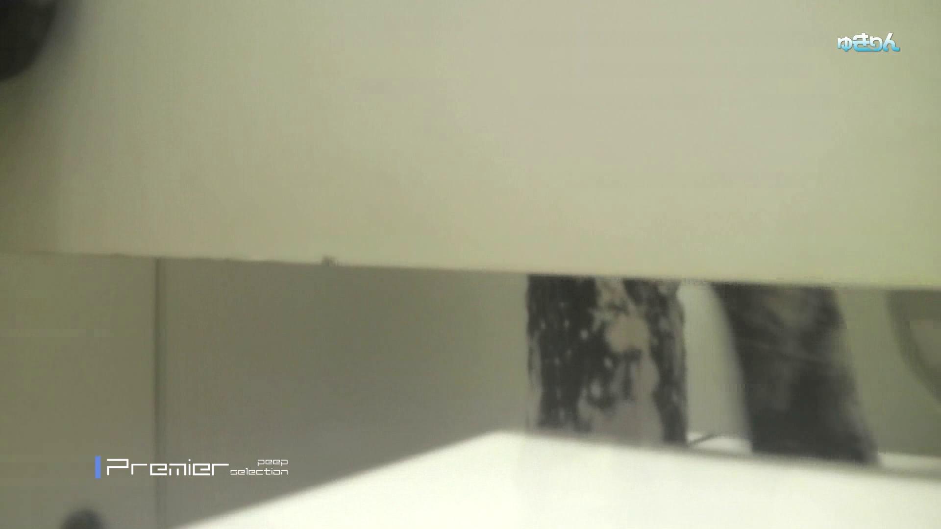 じっくりトイレ盗撮こんな角度からどうぞ!!FHD【新世界の射窓からNo109】 トイレのぞき   洗面所  76画像 71