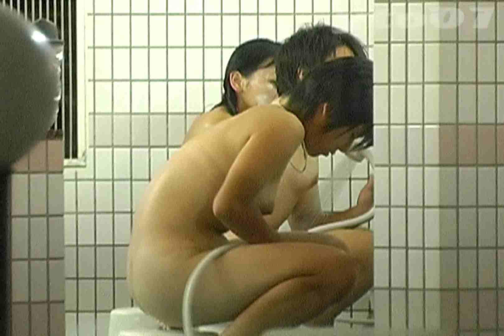 ▲復活限定▲合宿ホテル女風呂盗撮 Vol.01 ホテルで絶頂 セックス無修正動画無料 85画像 8