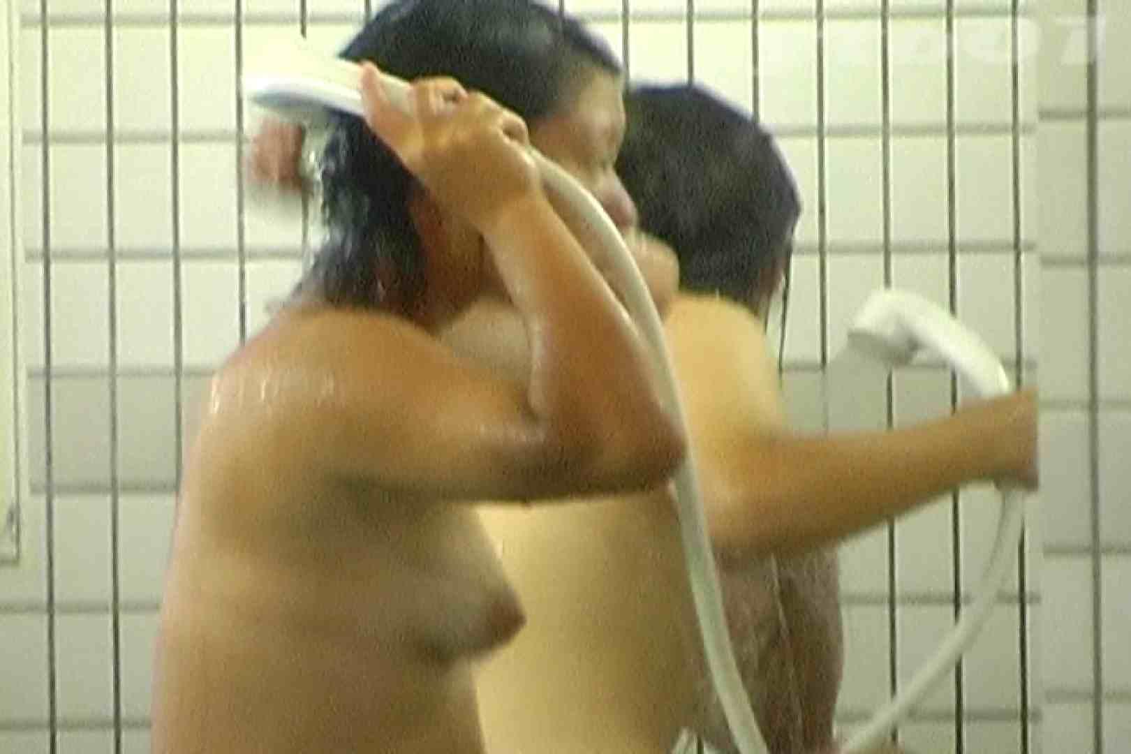 ▲復活限定▲合宿ホテル女風呂盗撮 Vol.01 入浴中 | 合宿中の出来事 盗撮 85画像 21