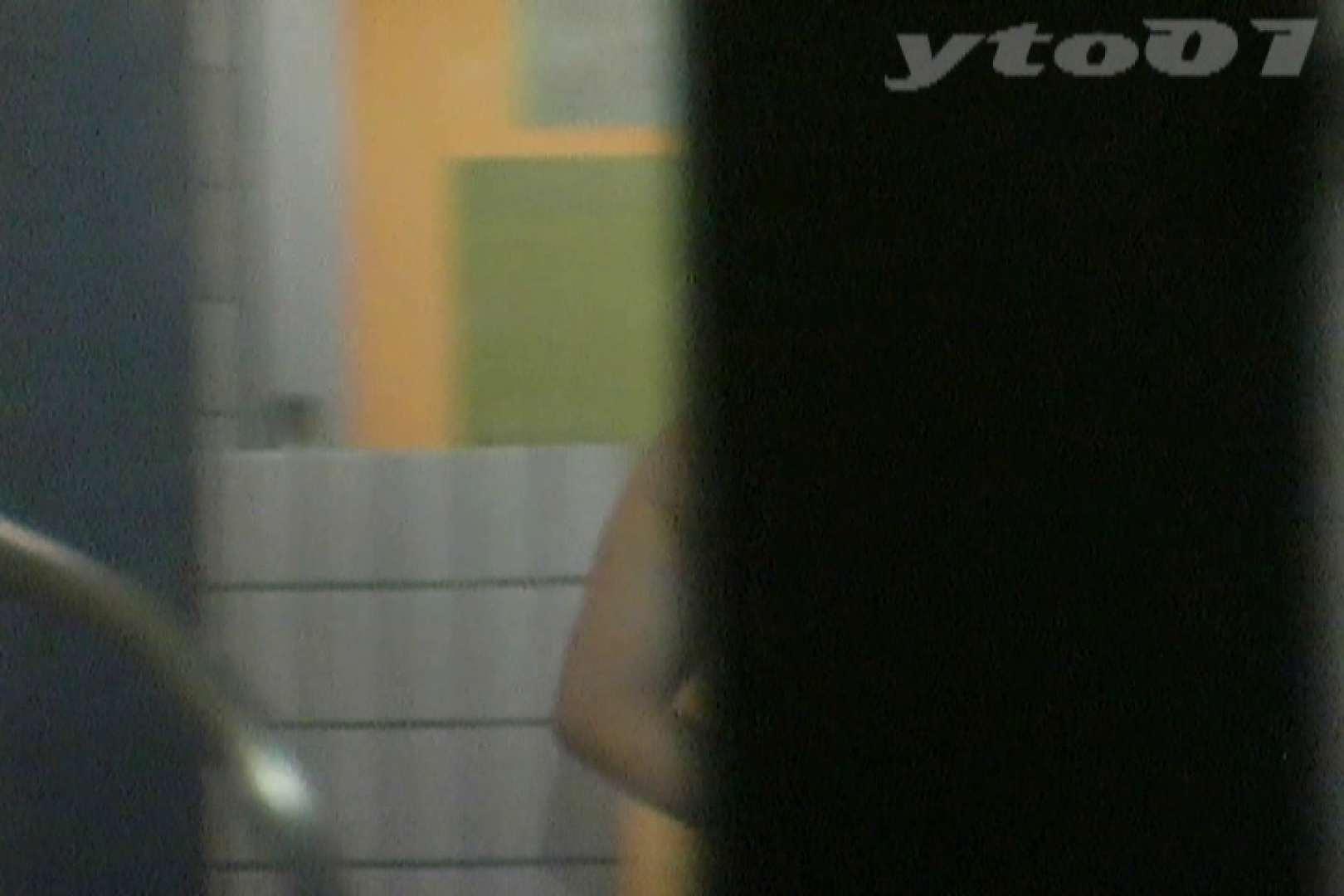 ▲復活限定▲合宿ホテル女風呂盗撮 Vol.05 盛合せ エロ画像 87画像 11