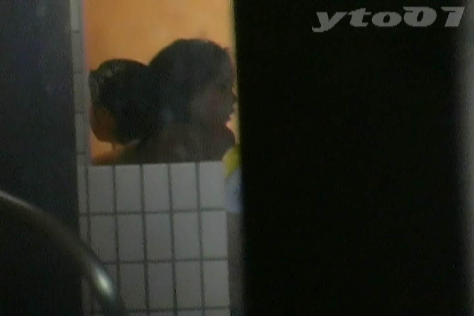 ▲復活限定▲合宿ホテル女風呂盗撮 Vol.05 盗撮で悶絶 濡れ場動画紹介 87画像 21