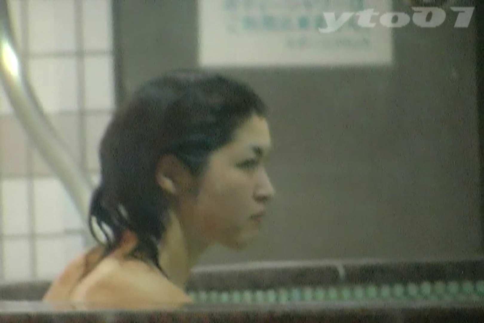 ▲復活限定▲合宿ホテル女風呂盗撮 Vol.06 期間限定シリーズ  57画像 9