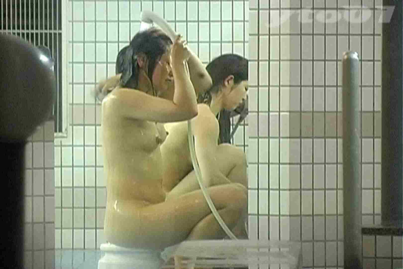 ▲復活限定▲合宿ホテル女風呂盗撮 Vol.06 期間限定シリーズ  57画像 27