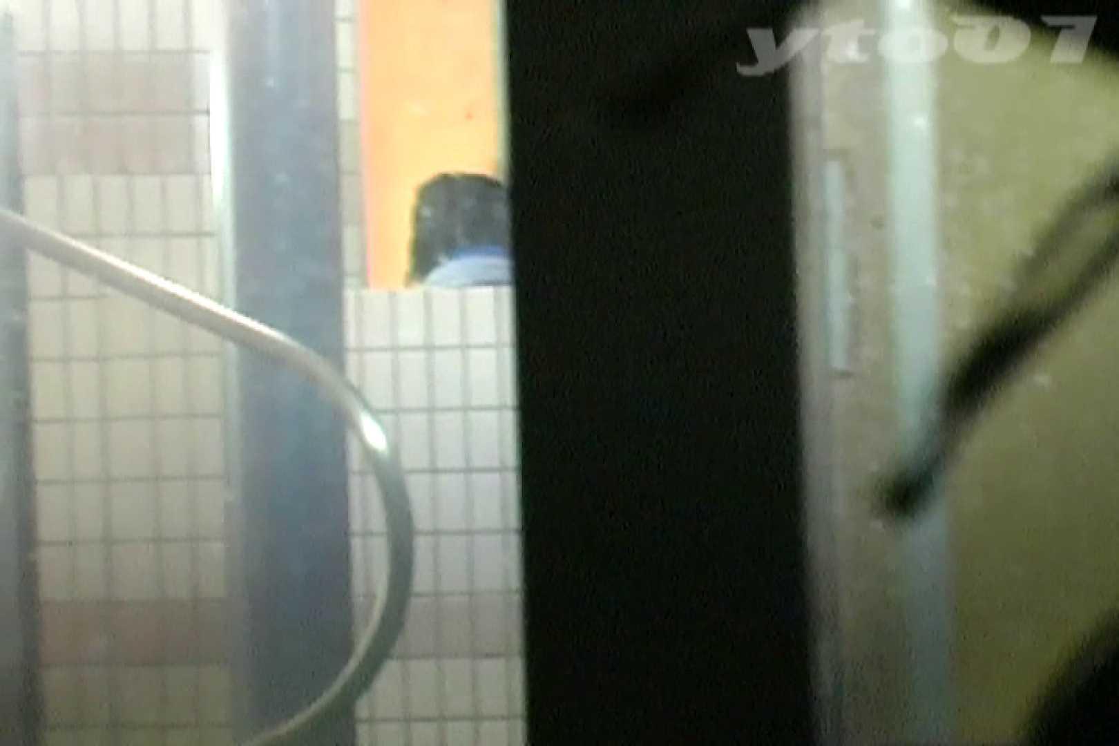 ▲復活限定▲合宿ホテル女風呂盗撮 Vol.06 ホテルで絶頂 濡れ場動画紹介 57画像 50