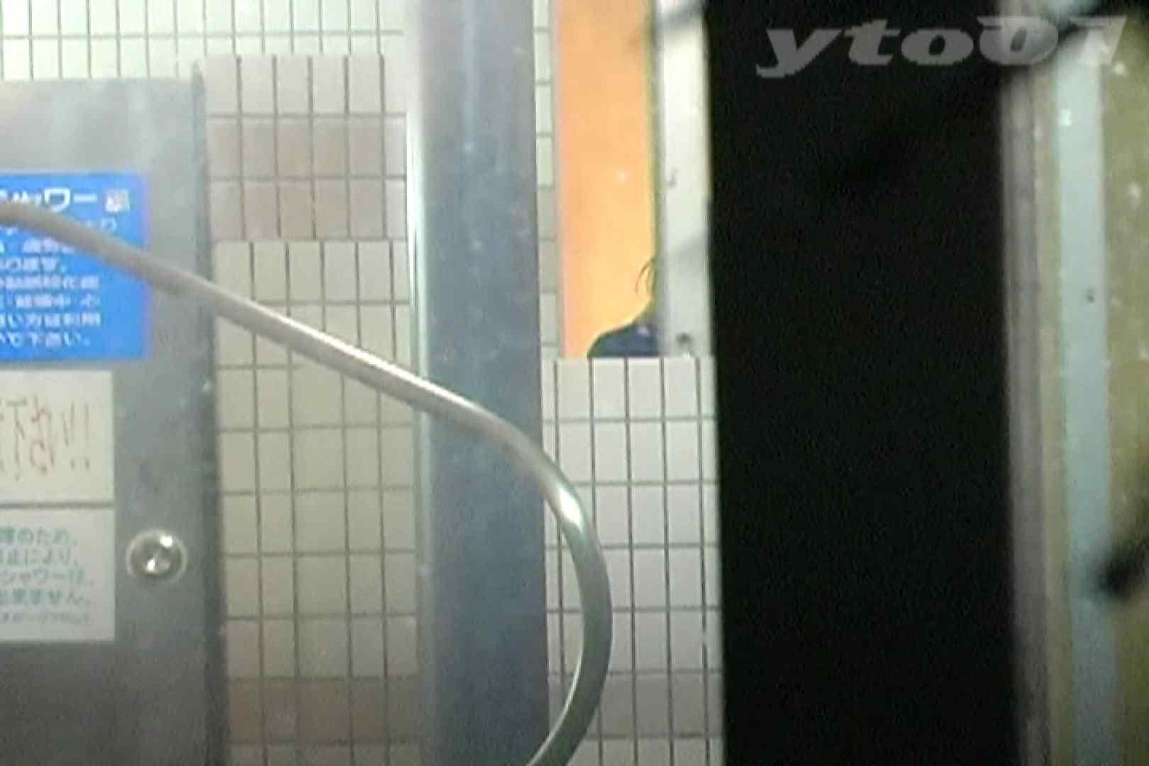 ▲復活限定▲合宿ホテル女風呂盗撮 Vol.06 入浴中 おまんこ動画流出 57画像 51