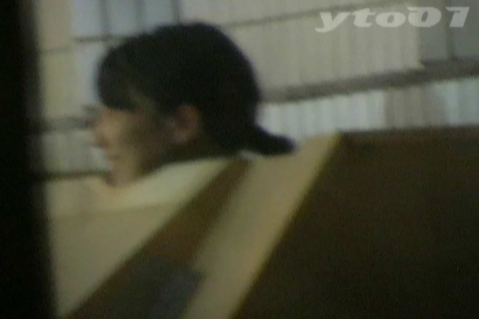 ▲復活限定▲合宿ホテル女風呂盗撮 Vol.06 女風呂 オメコ無修正動画無料 57画像 52