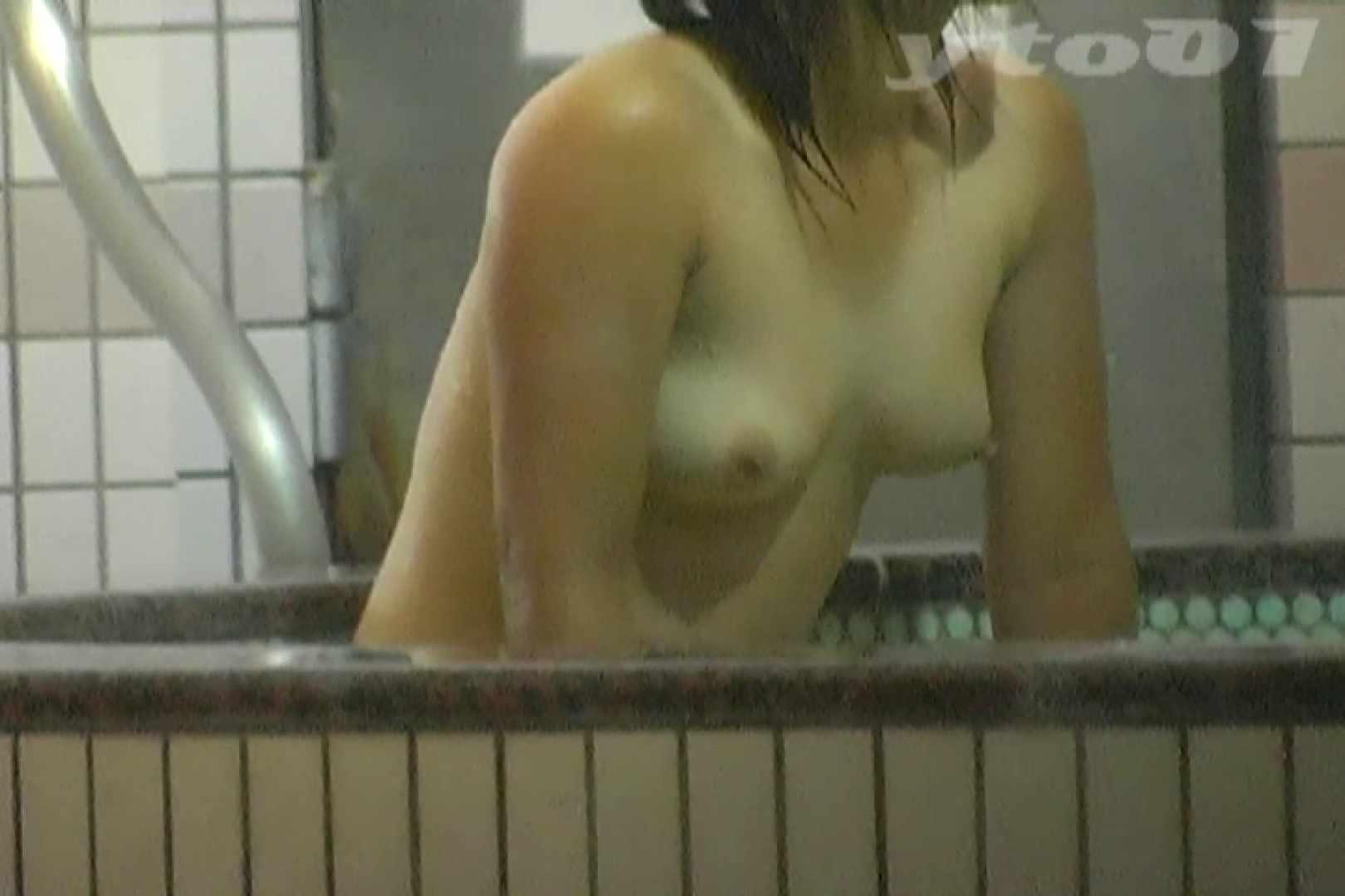 ▲復活限定▲合宿ホテル女風呂盗撮 Vol.07 期間限定シリーズ | 女湯  101画像 55