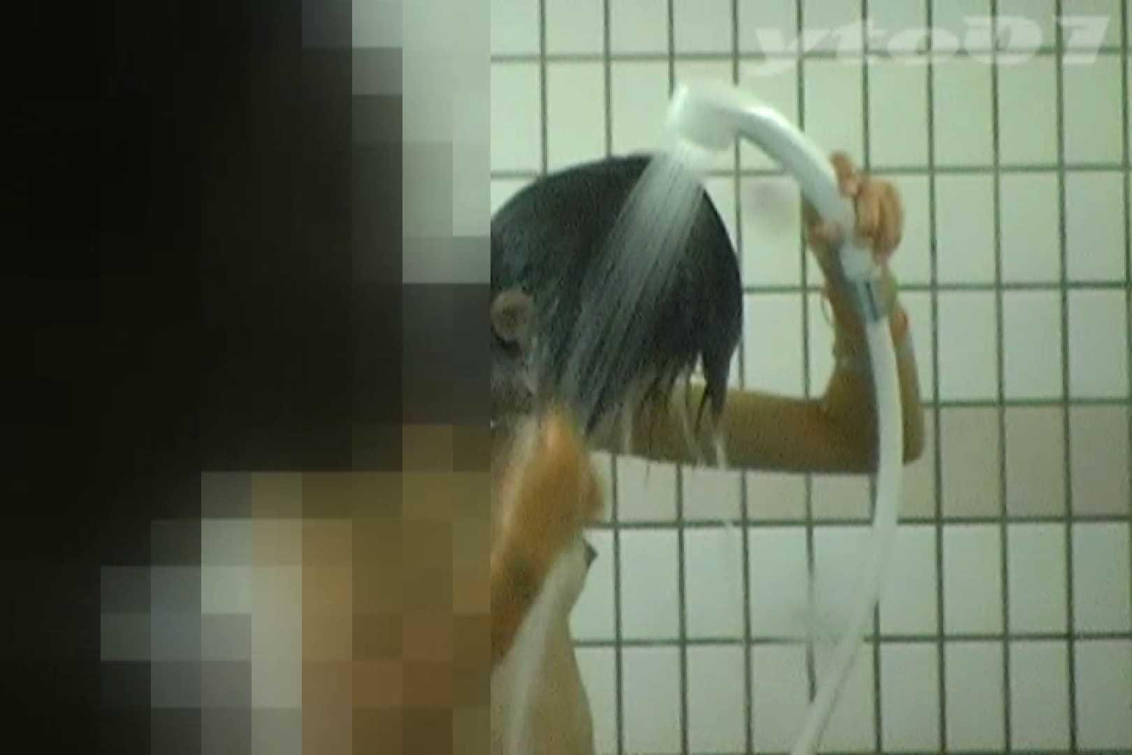 ▲復活限定▲合宿ホテル女風呂盗撮 Vol.07 期間限定シリーズ | 女湯  101画像 64