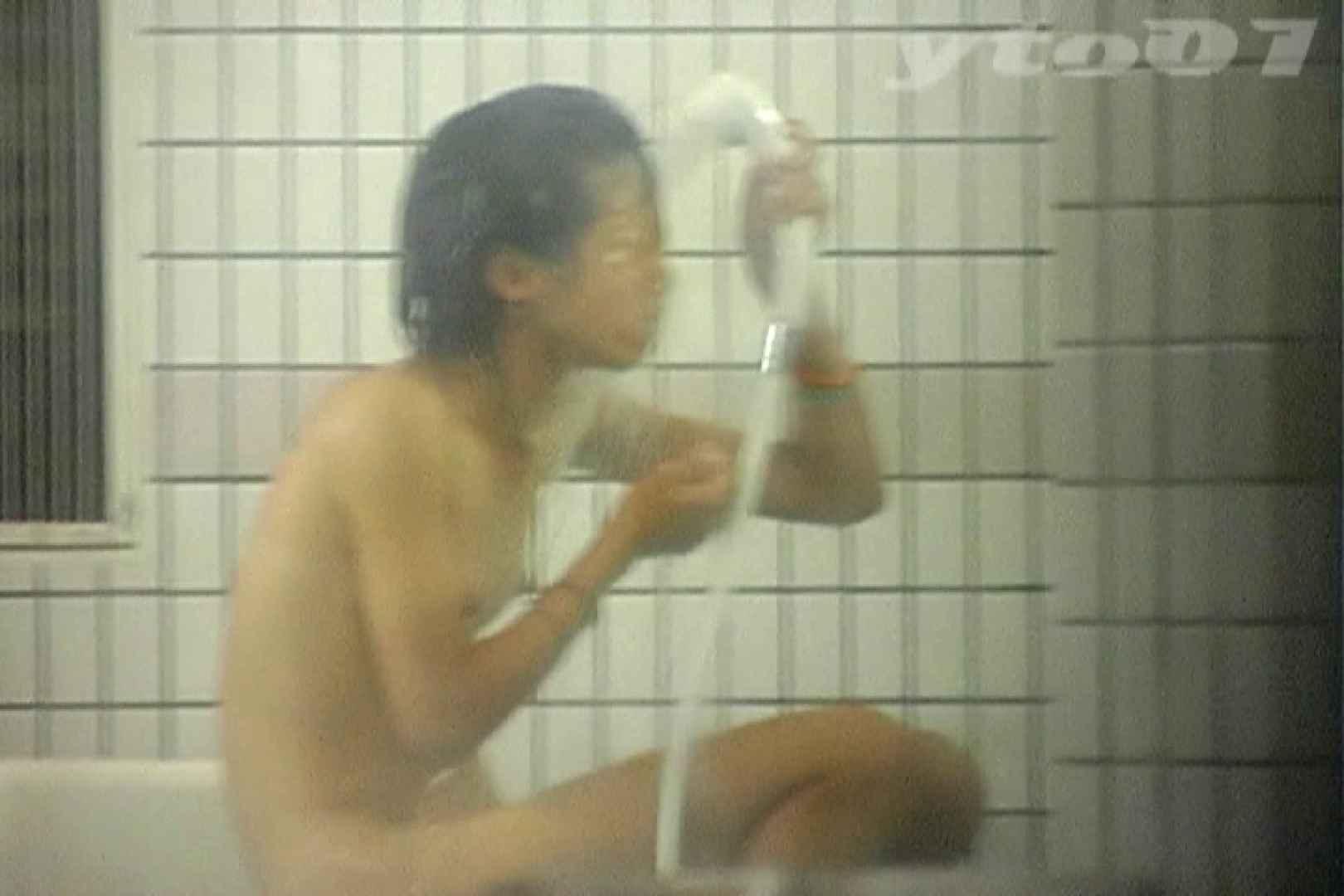 ▲復活限定▲合宿ホテル女風呂盗撮 Vol.07 期間限定シリーズ | 女湯  101画像 100