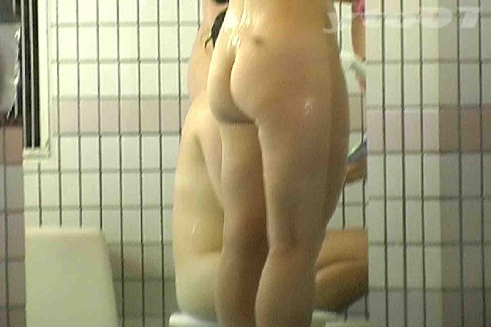 ▲復活限定▲合宿ホテル女風呂盗撮 Vol.08 女風呂 セックス無修正動画無料 83画像 38