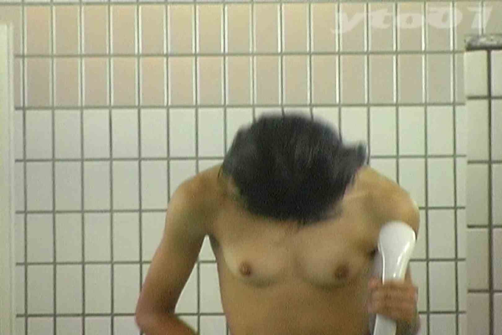 ▲復活限定▲合宿ホテル女風呂盗撮 Vol.08 女湯 オメコ無修正動画無料 83画像 76