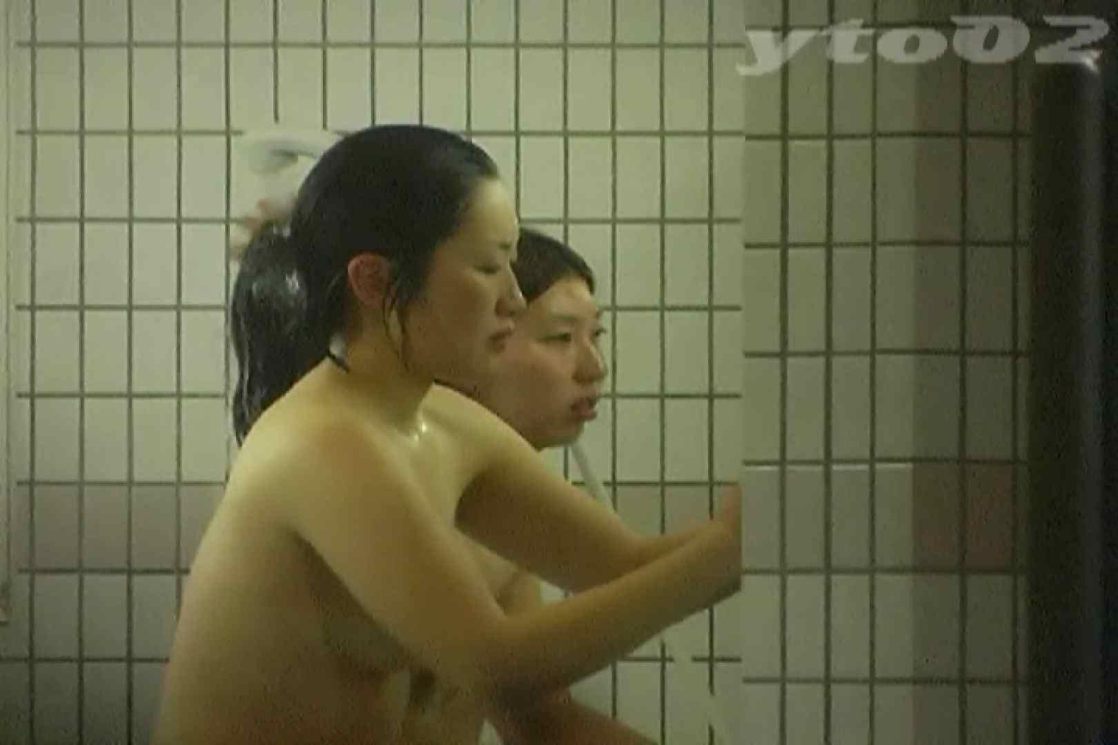 ▲復活限定▲合宿ホテル女風呂盗撮 Vol.11 盛合せ セックス画像 48画像 2