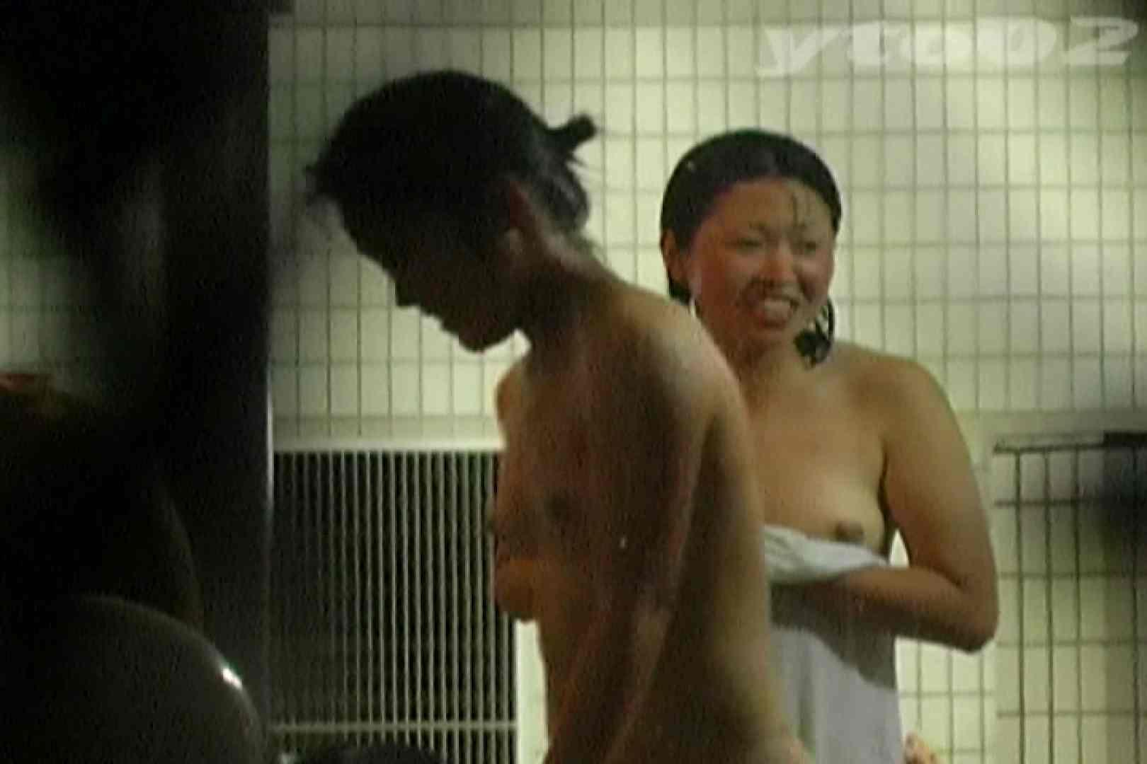 ▲復活限定▲合宿ホテル女風呂盗撮 Vol.12 盗撮で悶絶  59画像 8