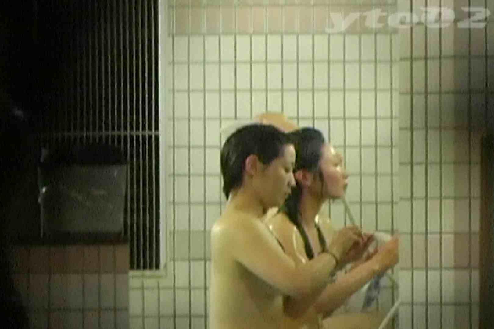 ▲復活限定▲合宿ホテル女風呂盗撮 Vol.12 盗撮で悶絶   名作  59画像 9