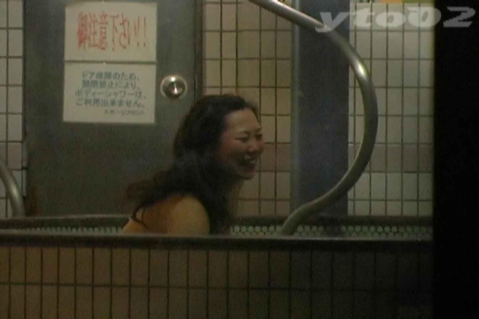 ▲復活限定▲合宿ホテル女風呂盗撮 Vol.12 ギャル攻め ヌード画像 59画像 18
