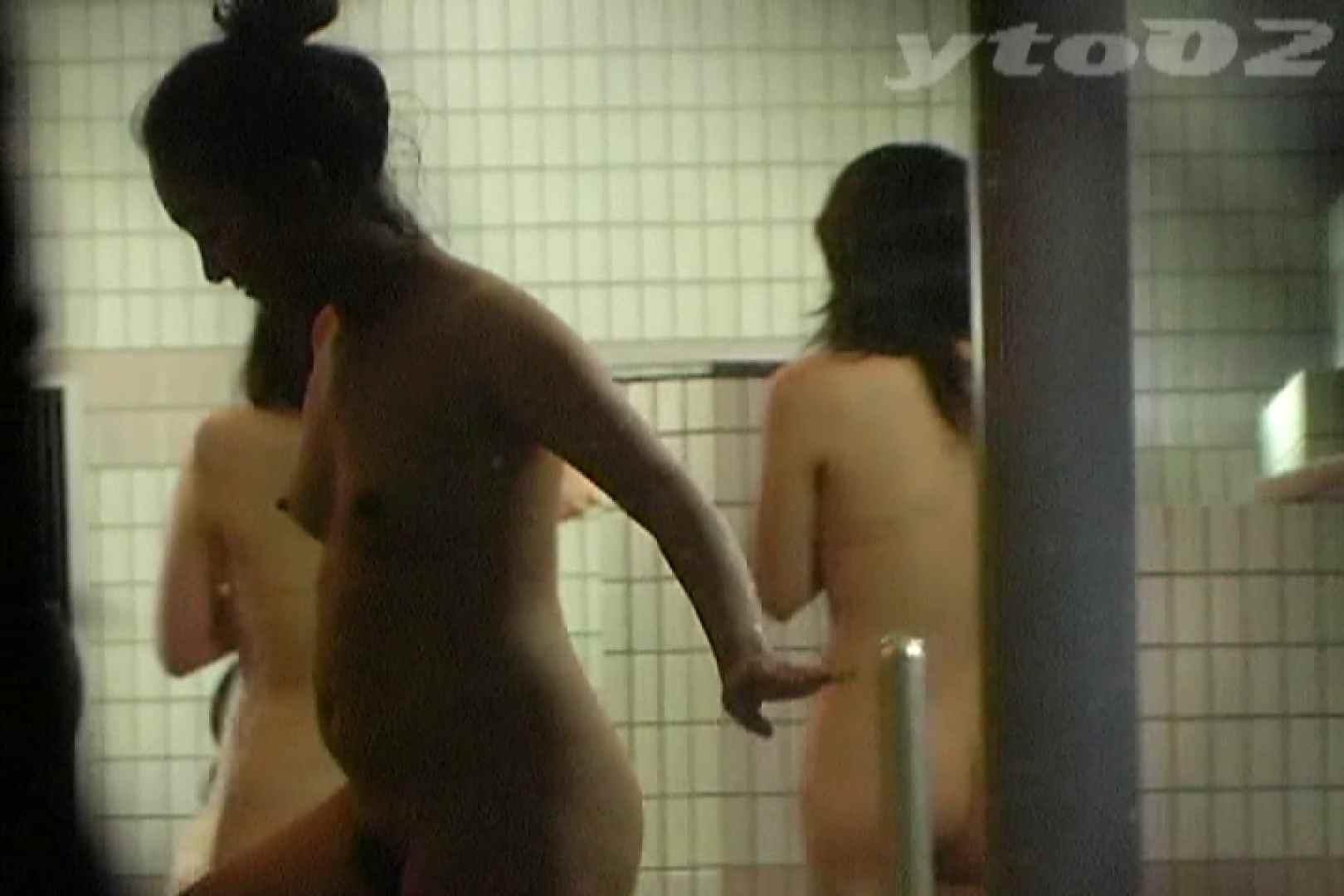 ▲復活限定▲合宿ホテル女風呂盗撮 Vol.12 ホテルで絶頂 おまんこ動画流出 59画像 29