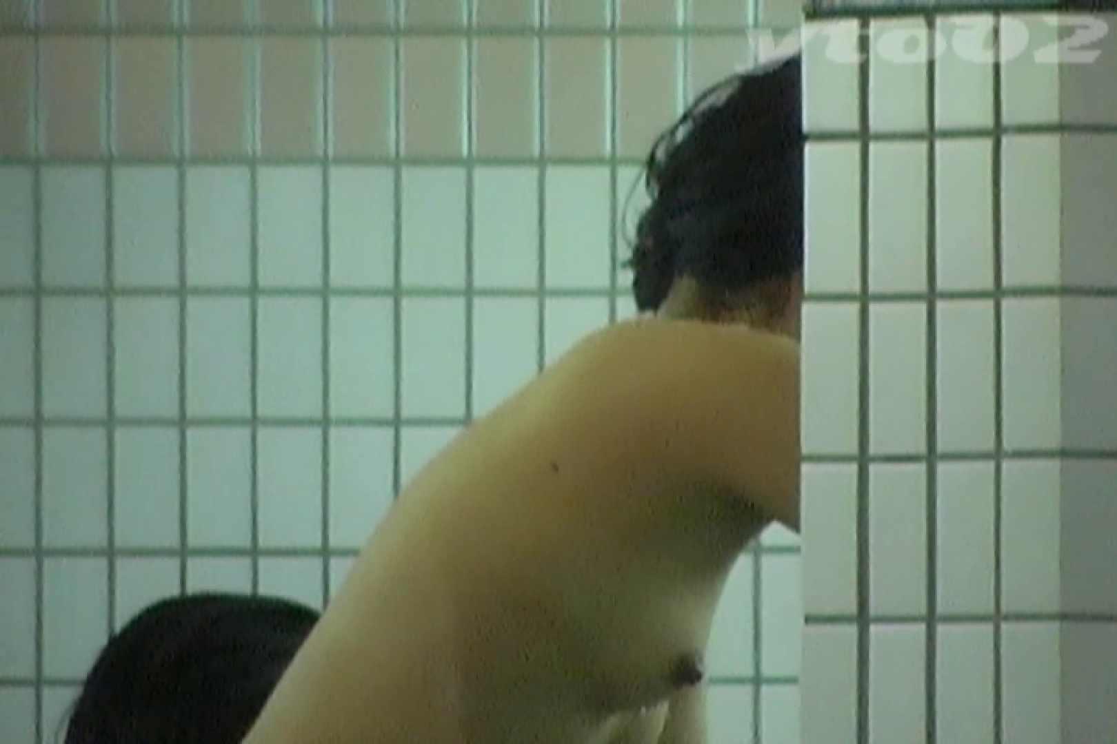 ▲復活限定▲合宿ホテル女風呂盗撮 Vol.14 女風呂   ホテルで絶頂  95画像 49