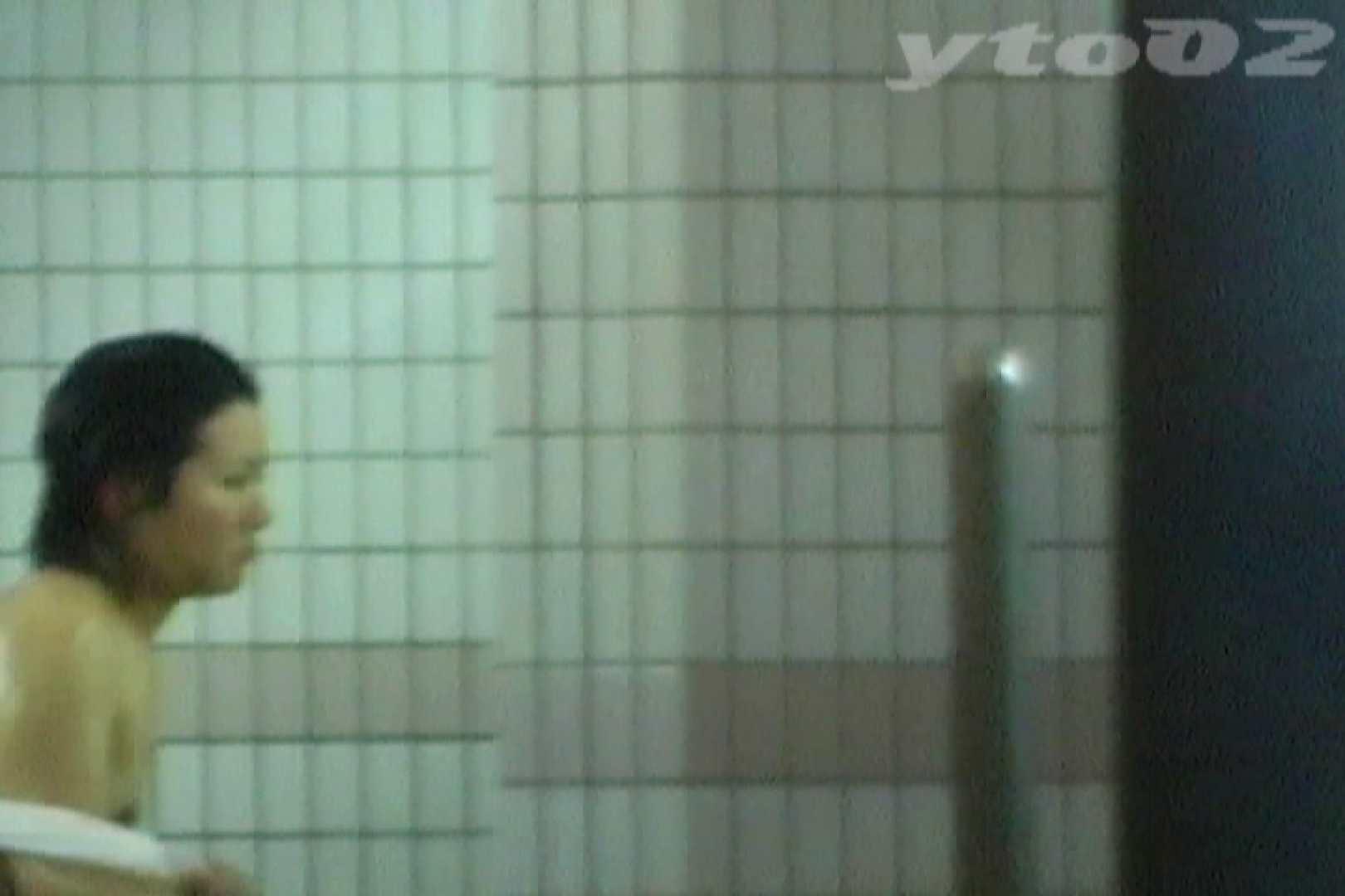 ▲復活限定▲合宿ホテル女風呂盗撮 Vol.14 名作 戯れ無修正画像 95画像 55