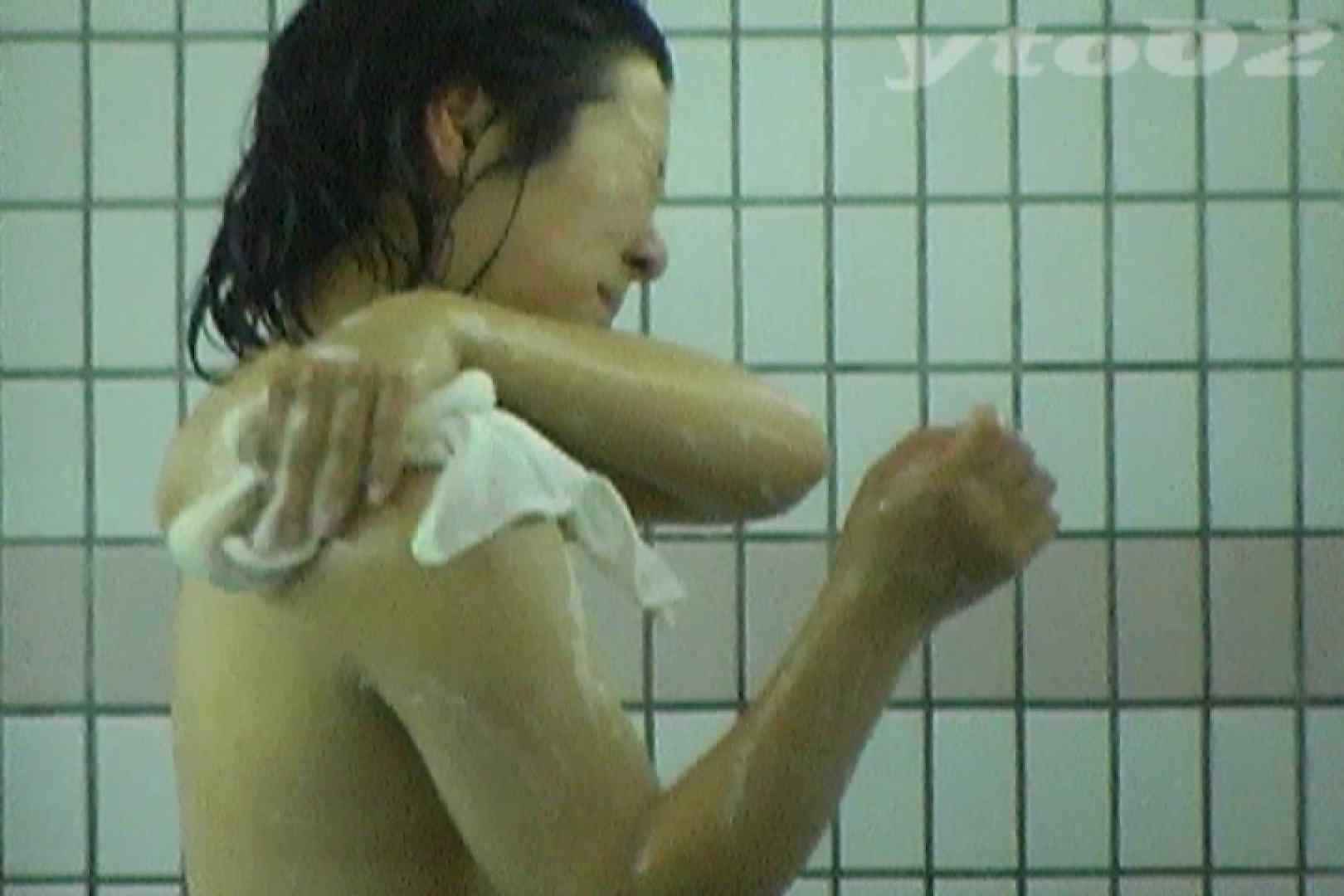 ▲復活限定▲合宿ホテル女風呂盗撮 Vol.14 盛合せ AV無料動画キャプチャ 95画像 67