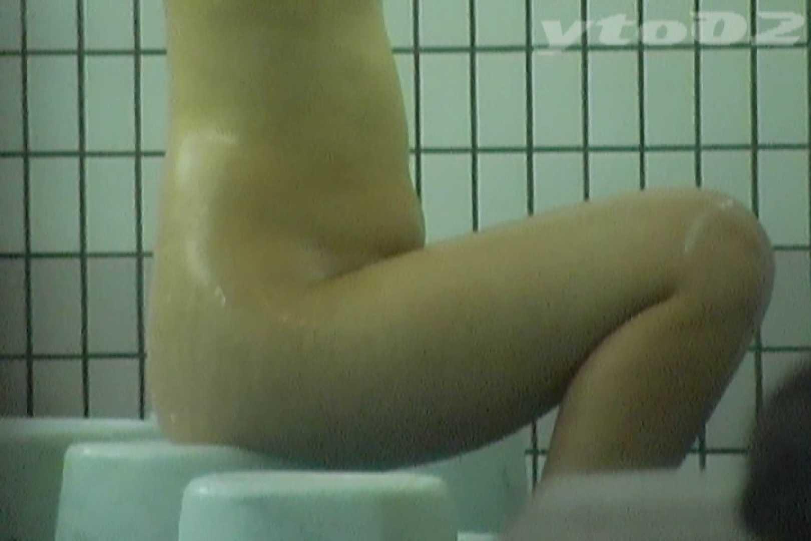 ▲復活限定▲合宿ホテル女風呂盗撮 Vol.14 女湯 AV無料動画キャプチャ 95画像 69