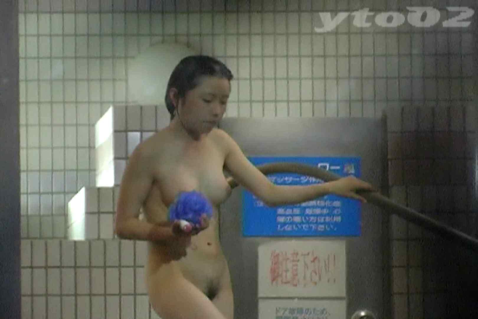 ▲復活限定▲合宿ホテル女風呂盗撮 Vol.14 女湯 AV無料動画キャプチャ 95画像 85