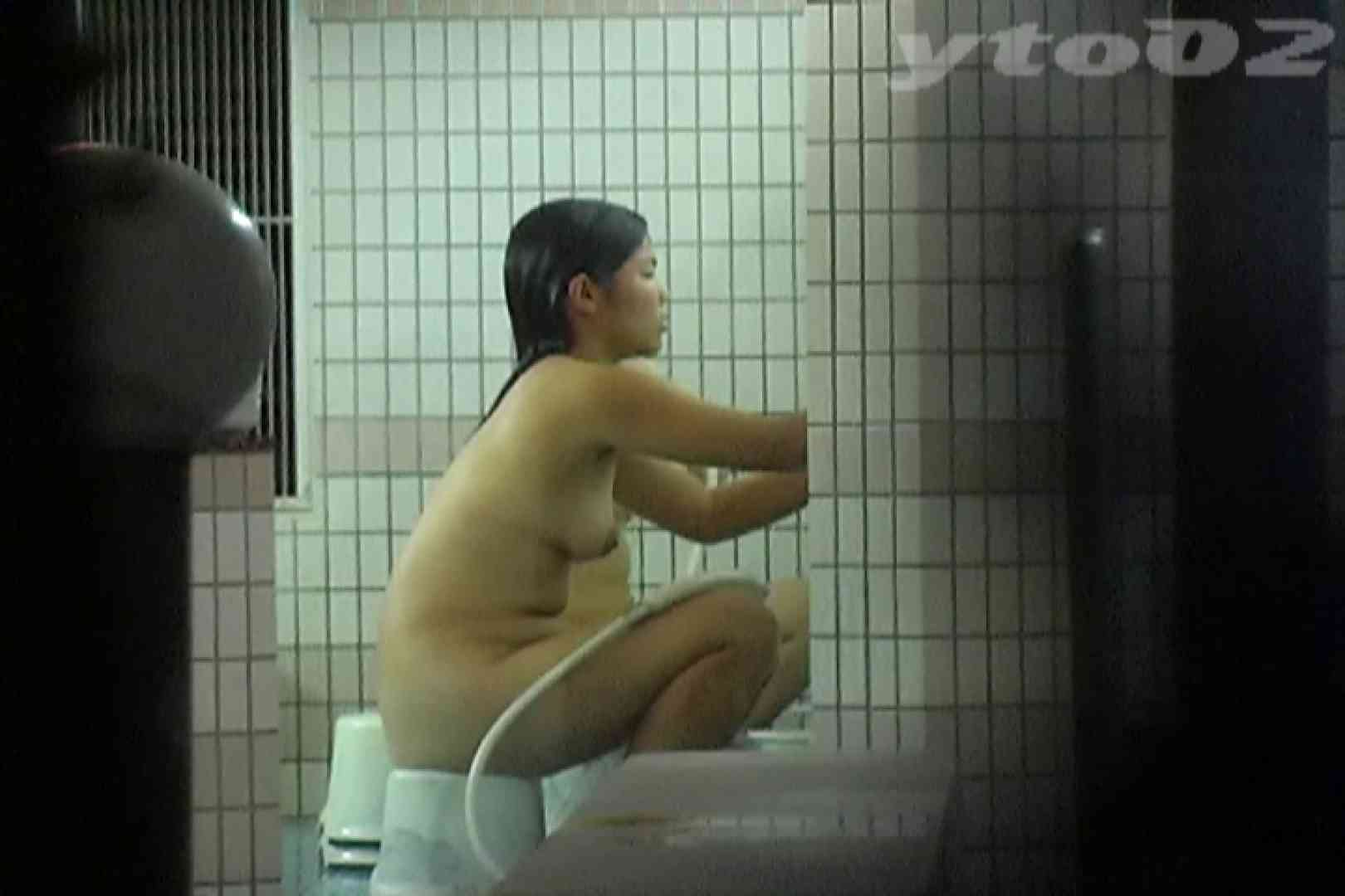 【期間限定配信】合宿ホテル女風呂盗撮 Vol.15 盛合せ 戯れ無修正画像 106画像 10