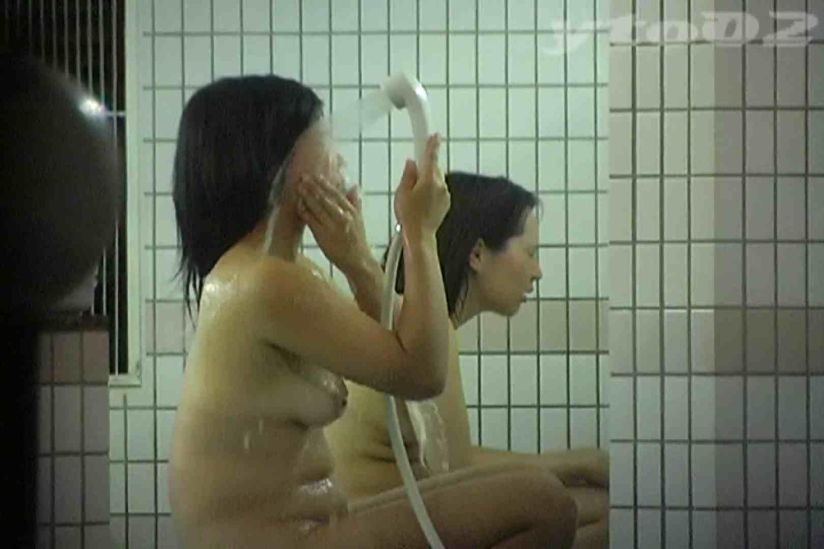 【期間限定配信】合宿ホテル女風呂盗撮 Vol.15 期間限定シリーズ アダルト動画キャプチャ 106画像 84