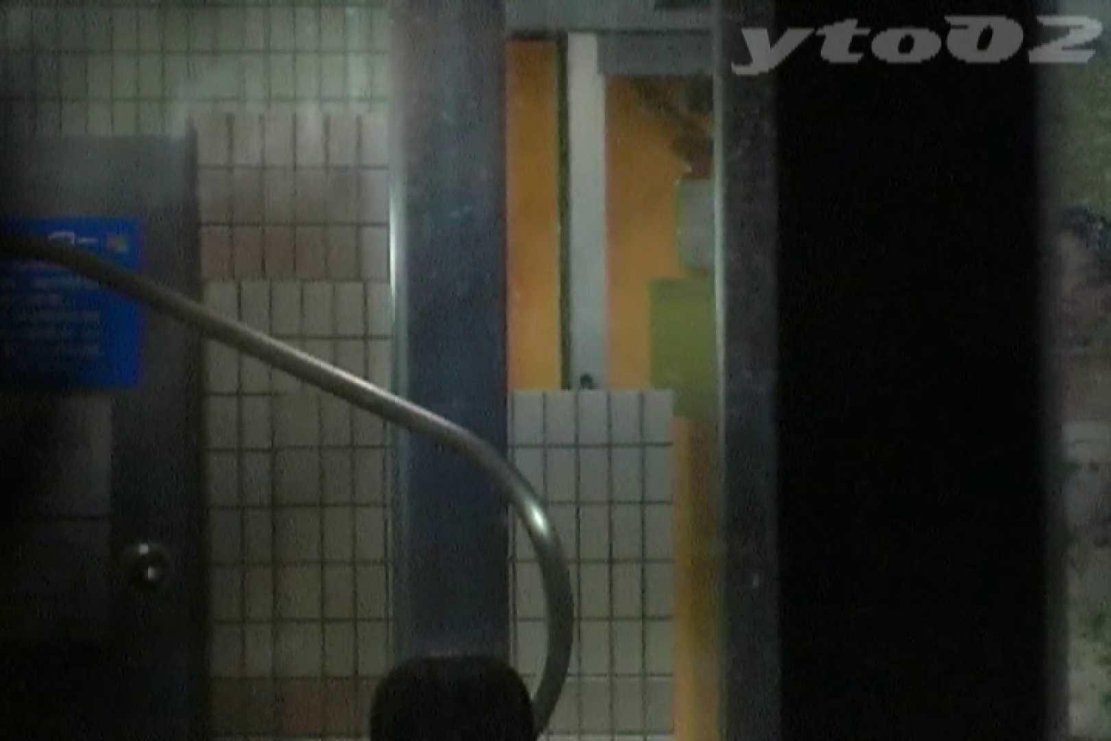 【期間限定配信】合宿ホテル女風呂盗撮 Vol.15 女風呂 おまんこ無修正動画無料 106画像 86