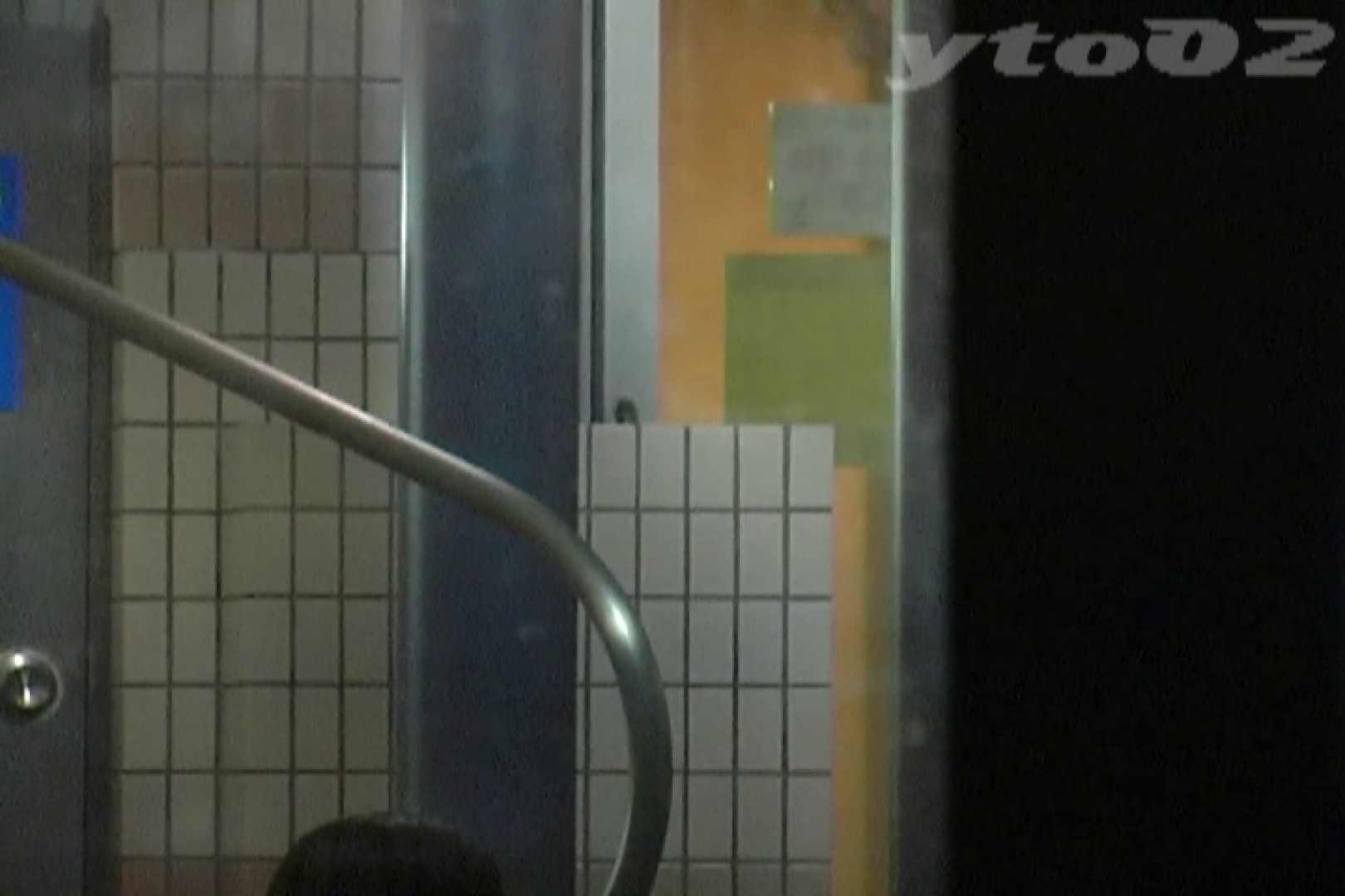 【期間限定配信】合宿ホテル女風呂盗撮 Vol.15 ホテルで絶頂 セックス画像 106画像 101