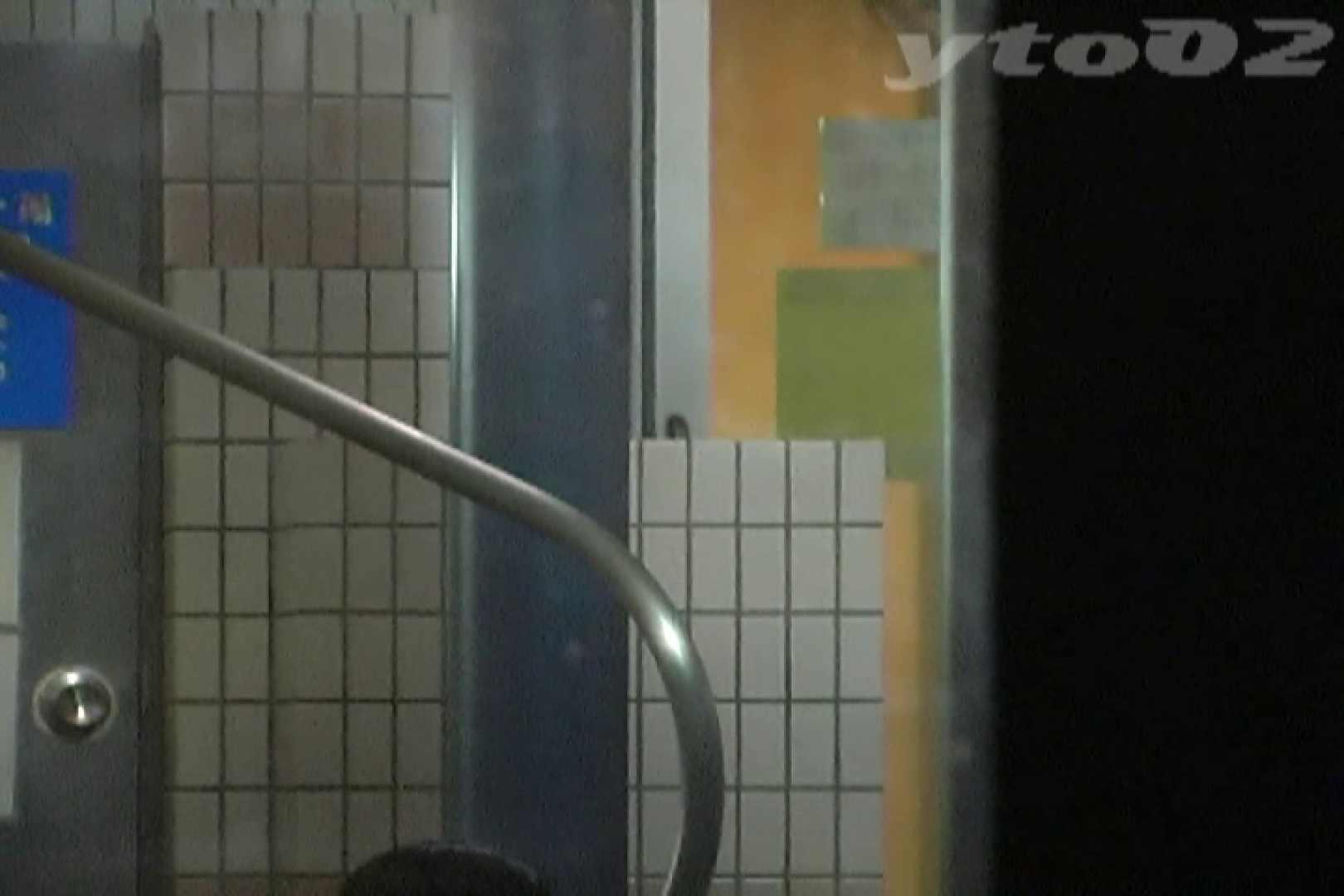 【期間限定配信】合宿ホテル女風呂盗撮 Vol.15 女風呂 おまんこ無修正動画無料 106画像 102