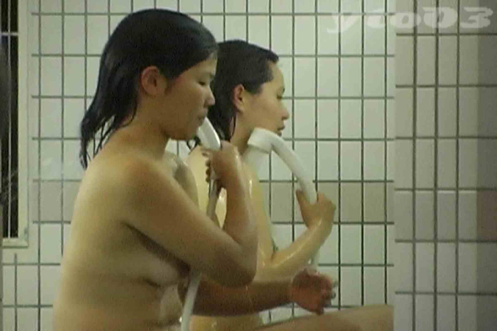 【期間限定配信】合宿ホテル女風呂盗撮 Vol.16 盗撮で悶絶 セックス無修正動画無料 85画像 58