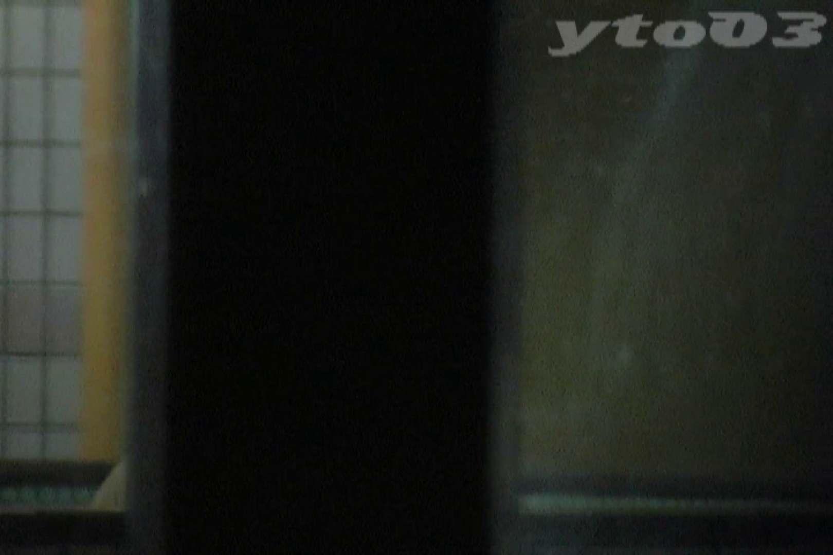 ▲復活限定▲合宿ホテル女風呂盗撮 Vol.17 ギャル攻め 戯れ無修正画像 100画像 2