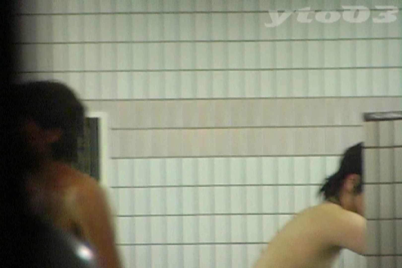 ▲復活限定▲合宿ホテル女風呂盗撮 Vol.17 ギャル攻め 戯れ無修正画像 100画像 26