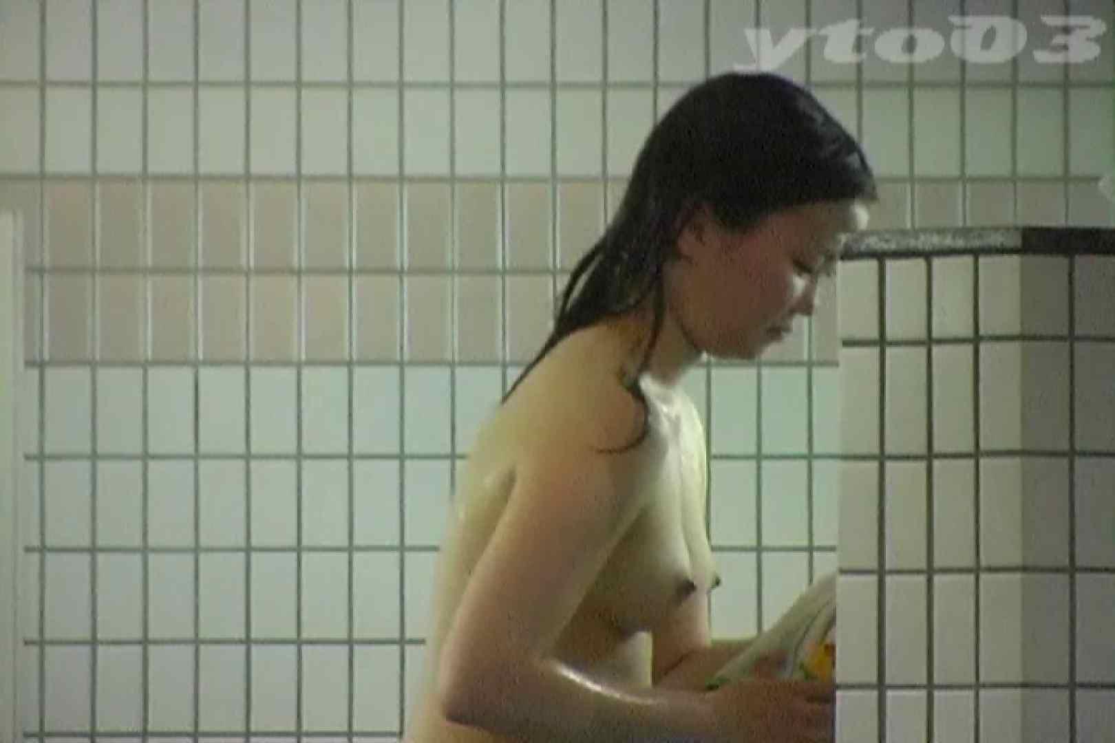 ▲復活限定▲合宿ホテル女風呂盗撮 Vol.17 女風呂 セックス画像 100画像 47