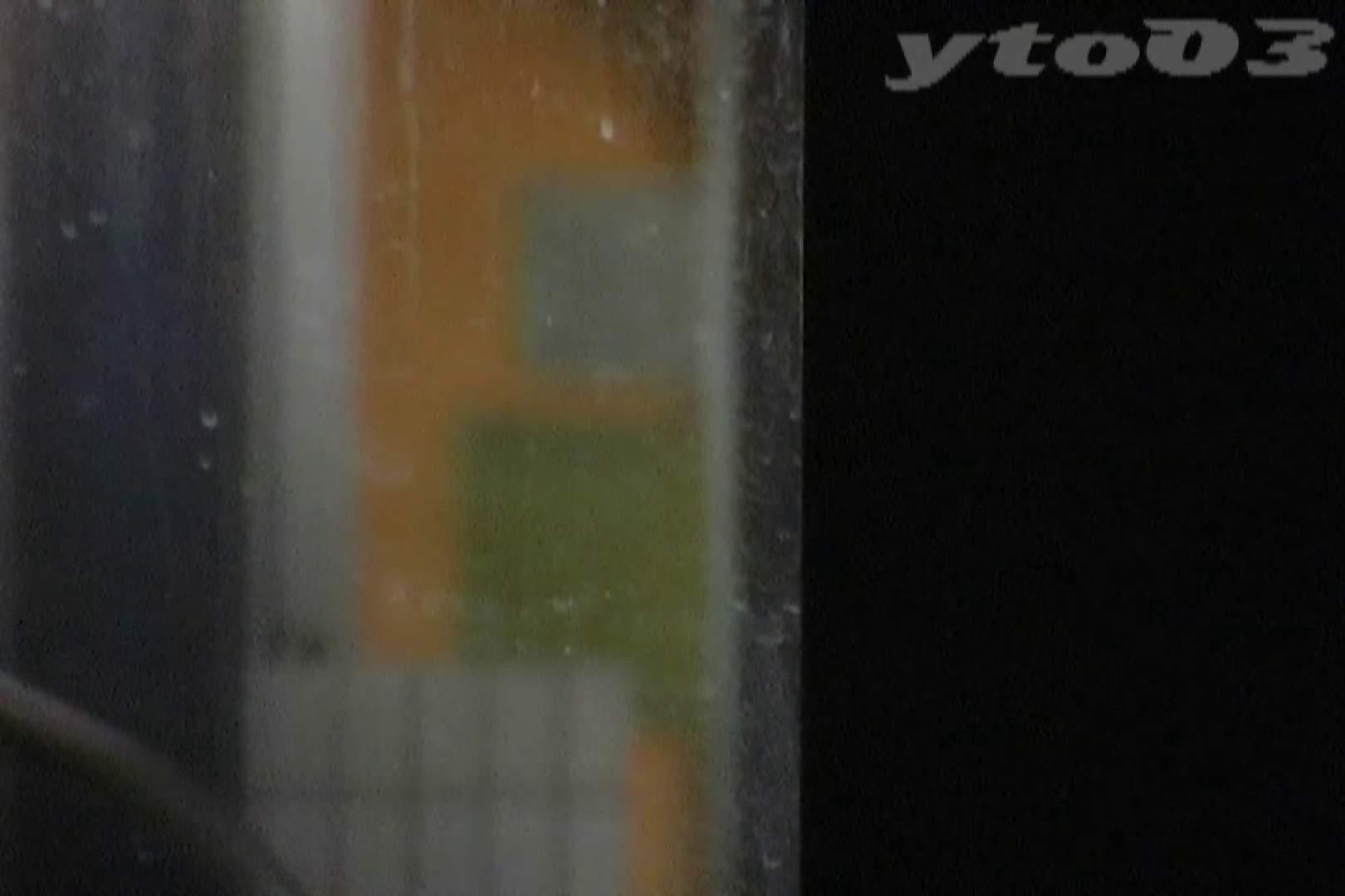▲復活限定▲合宿ホテル女風呂盗撮 Vol.17 盗撮で悶絶 アダルト動画キャプチャ 100画像 52
