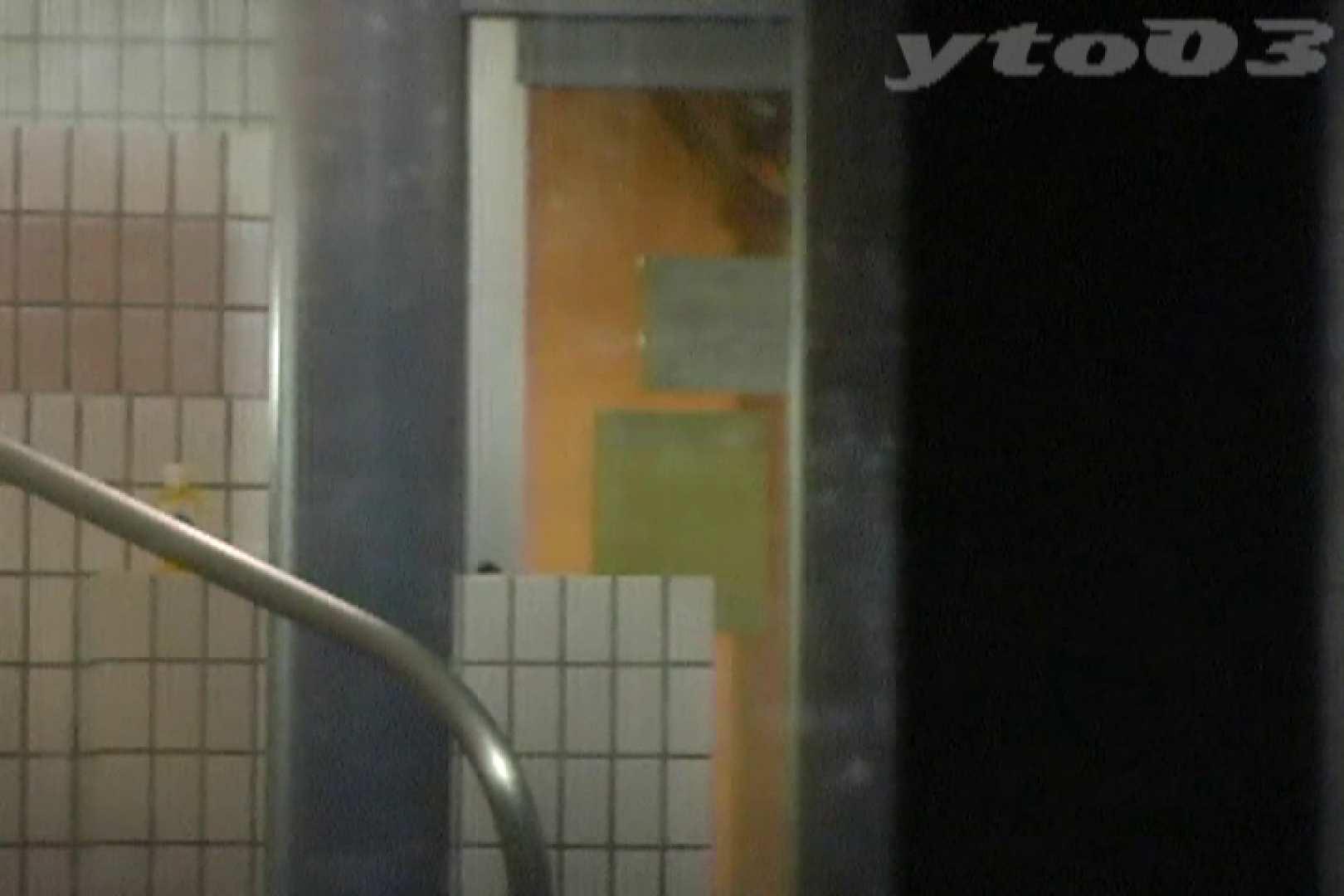 ▲復活限定▲合宿ホテル女風呂盗撮 Vol.17 女風呂 セックス画像 100画像 71