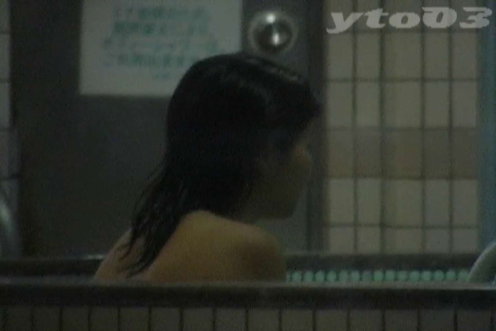 ▲復活限定▲合宿ホテル女風呂盗撮 Vol.17 女湯 スケベ動画紹介 100画像 93