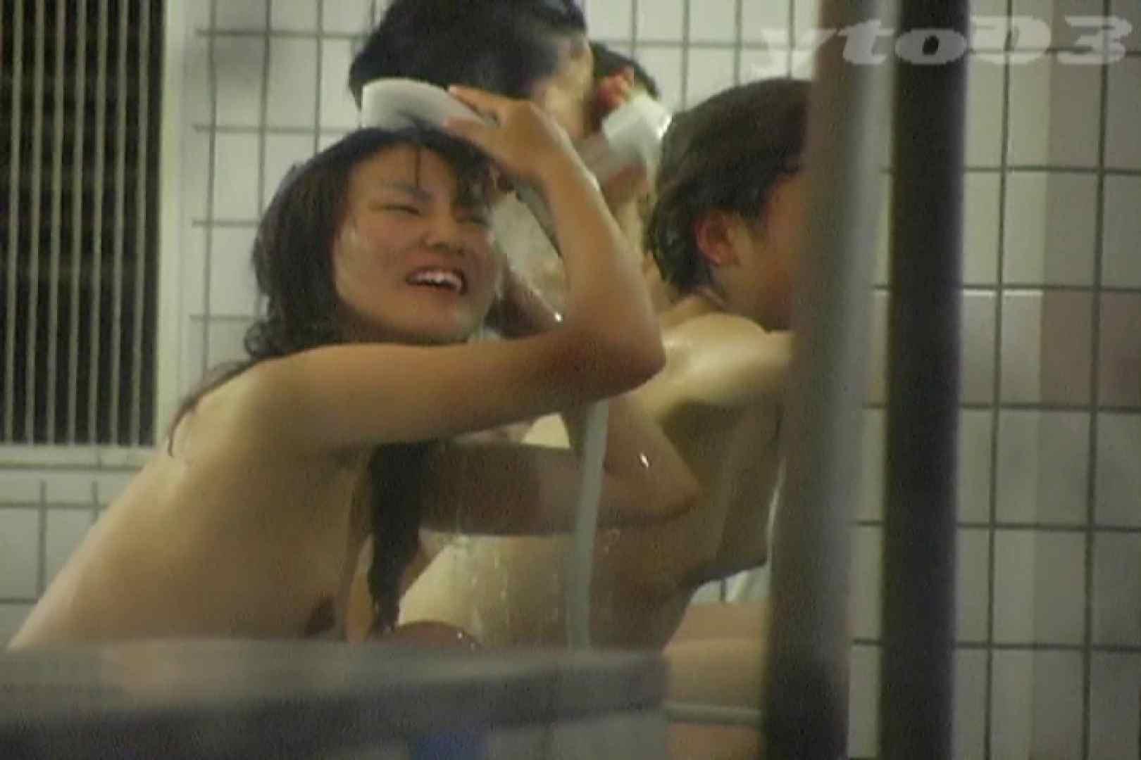 【期間限定配信】合宿ホテル女風呂盗撮 Vol.19 女風呂 オマンコ動画キャプチャ 73画像 38