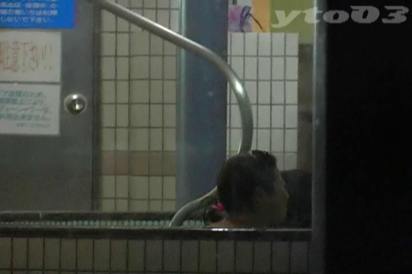 ▲復活限定▲合宿ホテル女風呂盗撮 Vol.21 ギャル攻め  110画像 48