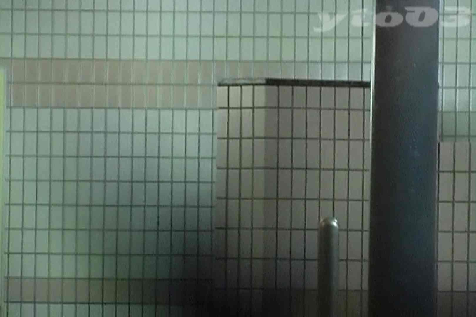 ▲復活限定▲合宿ホテル女風呂盗撮 Vol.21 ギャル攻め | 盗撮で悶絶  110画像 65