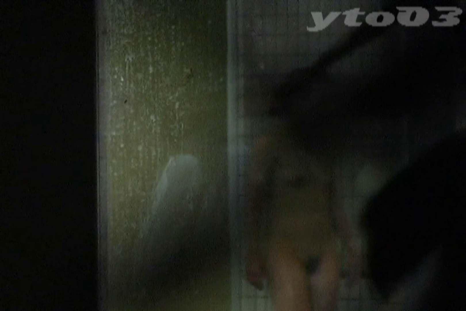 ▲復活限定▲合宿ホテル女風呂盗撮 Vol.21 女湯 ぱこり動画紹介 110画像 84