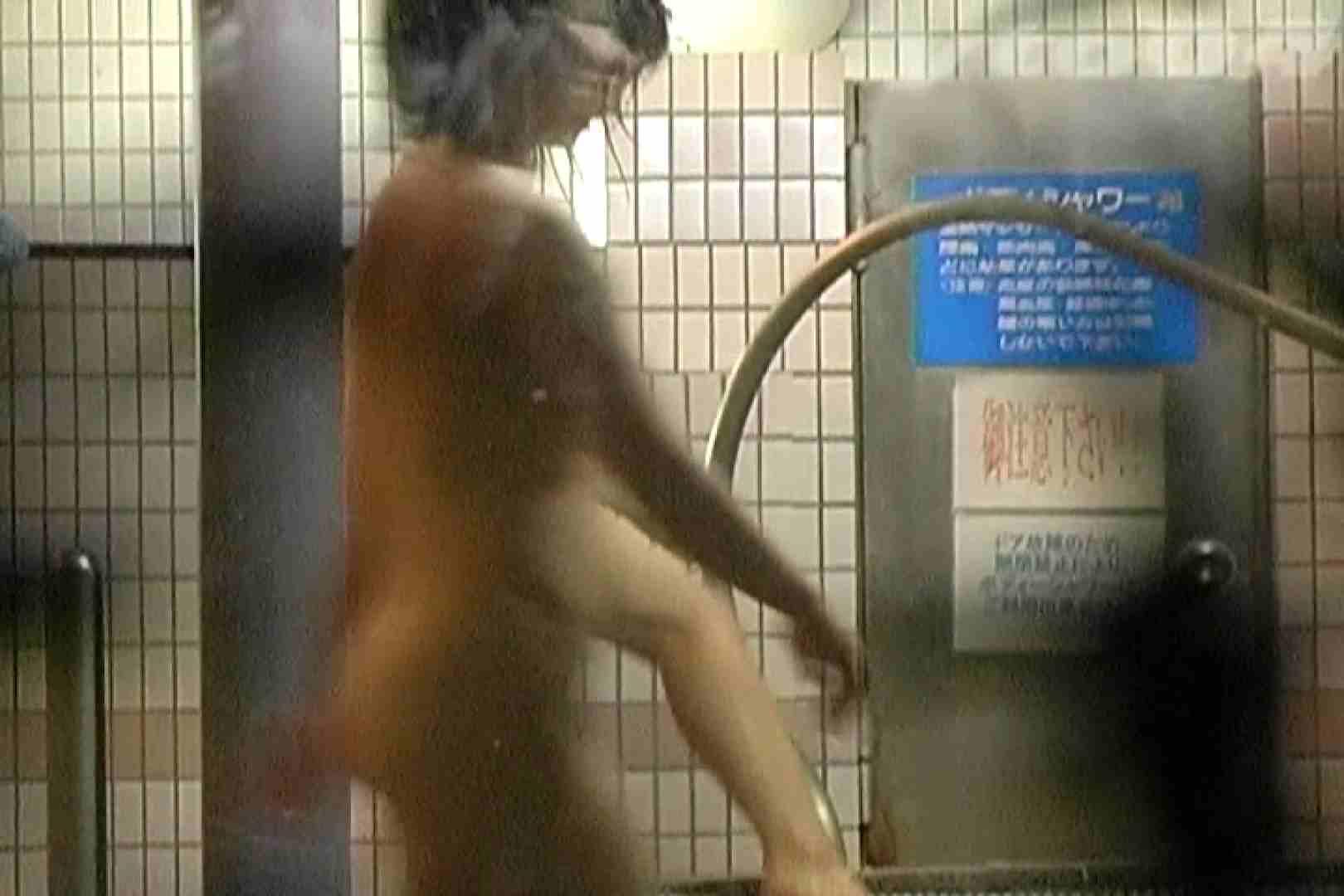 ▲復活限定▲合宿ホテル女風呂盗撮 Vol.26 名作 SEX無修正画像 82画像 7