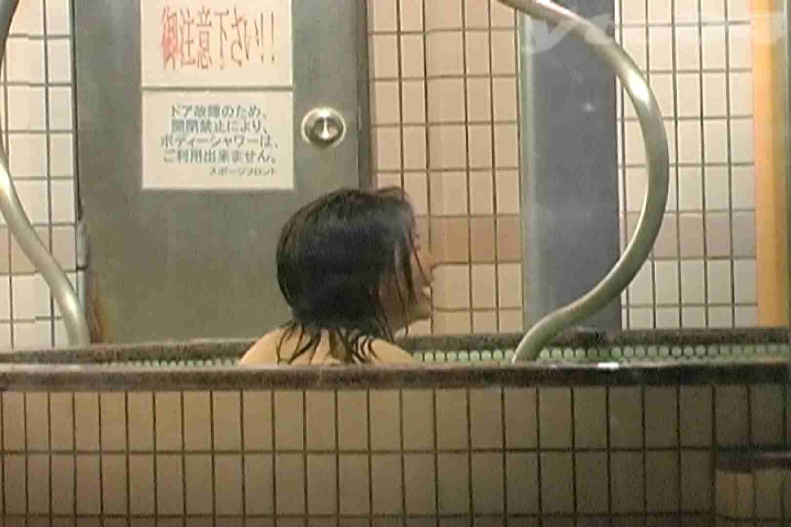 ▲復活限定▲合宿ホテル女風呂盗撮 Vol.26 女風呂 AV無料動画キャプチャ 82画像 14