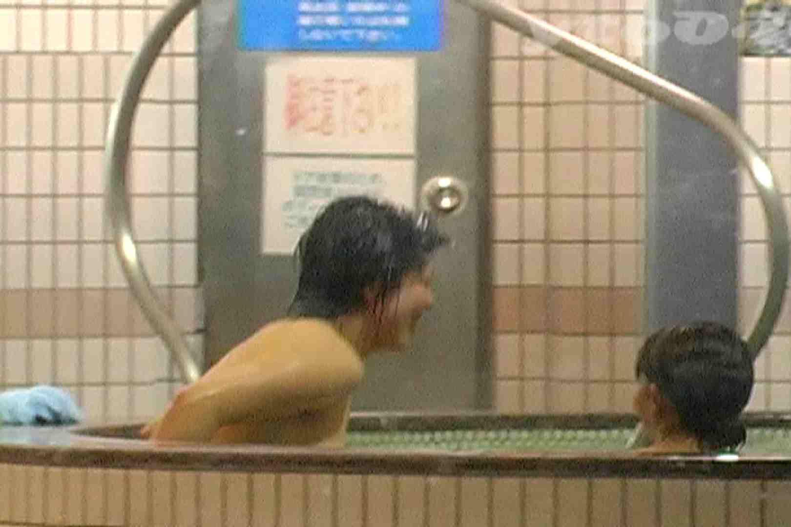 ▲復活限定▲合宿ホテル女風呂盗撮 Vol.26 女湯 われめAV動画紹介 82画像 20