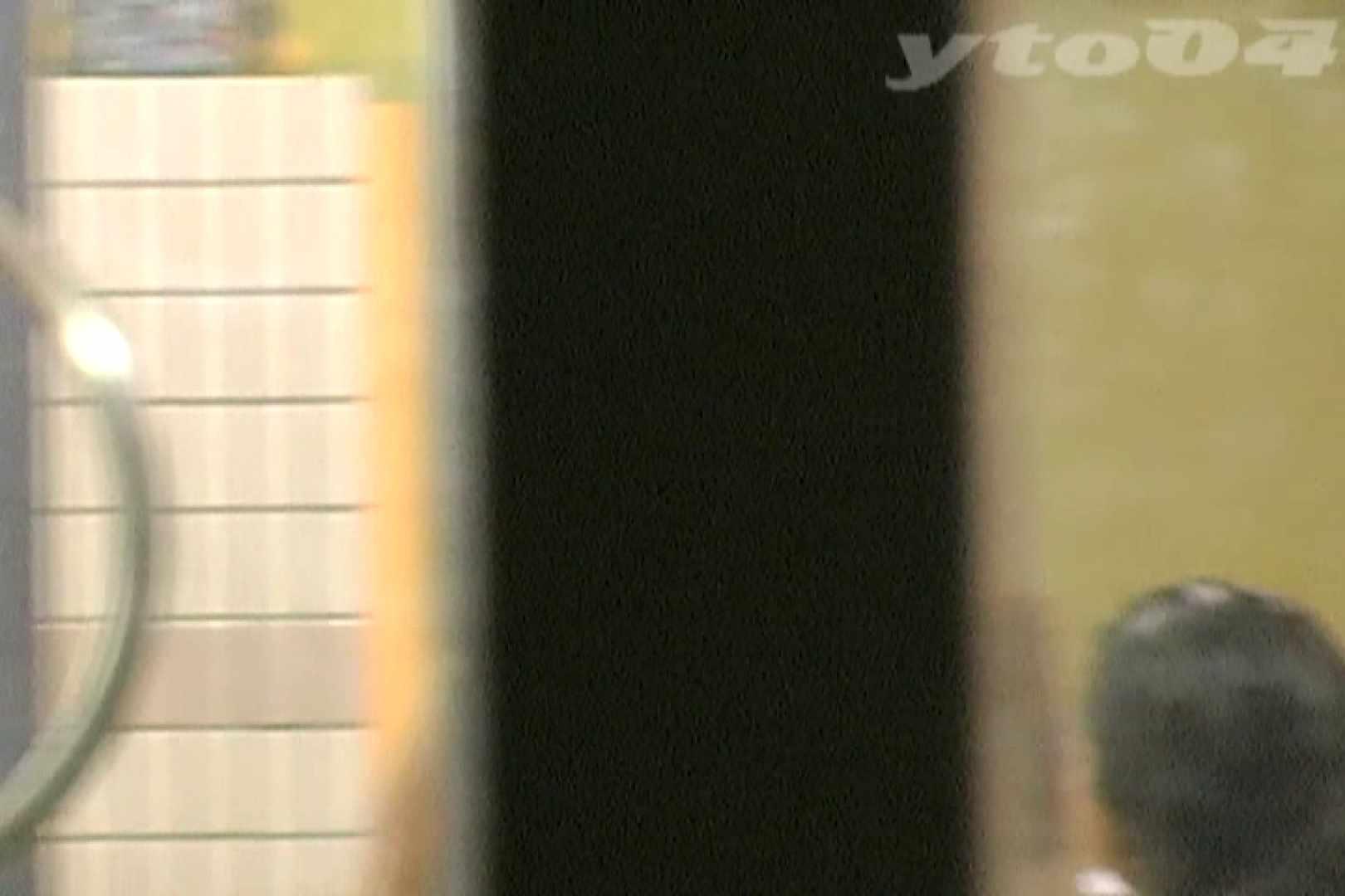 ▲復活限定▲合宿ホテル女風呂盗撮 Vol.26 ギャル攻め 性交動画流出 82画像 34